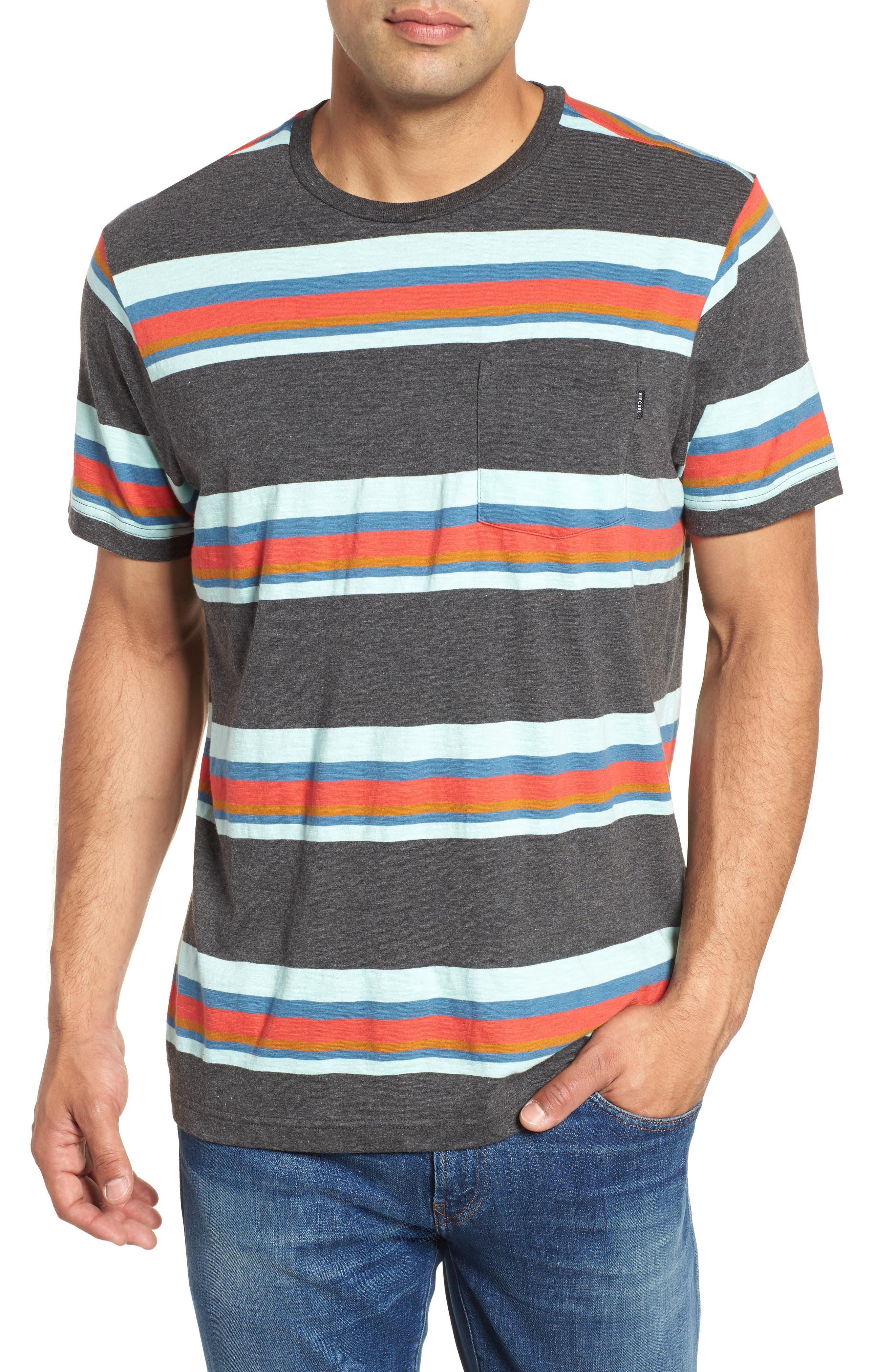 Prospect T-Shirt,                             Main thumbnail 1, color,                             020
