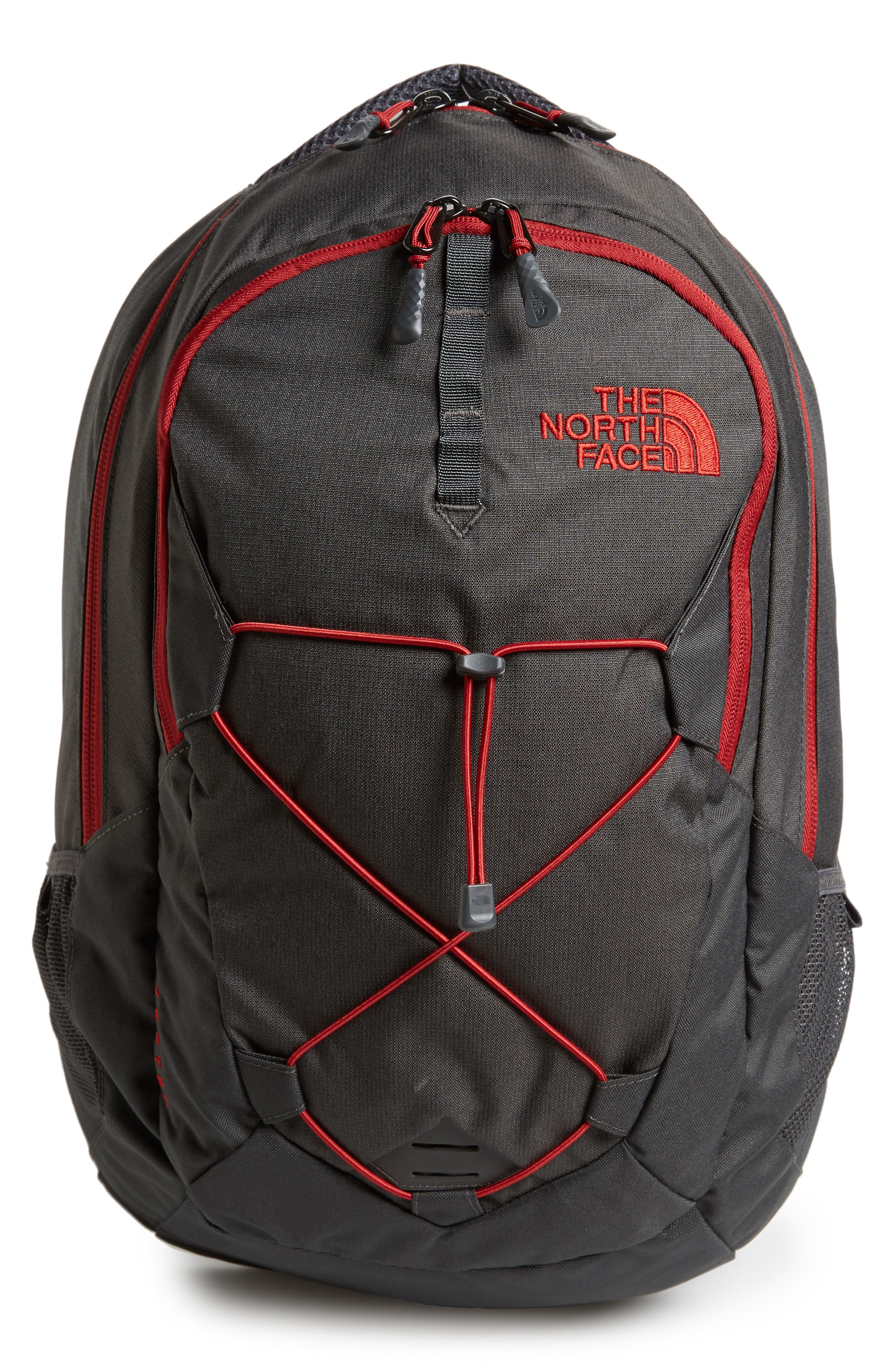 'Jester' Backpack,                             Main thumbnail 15, color,