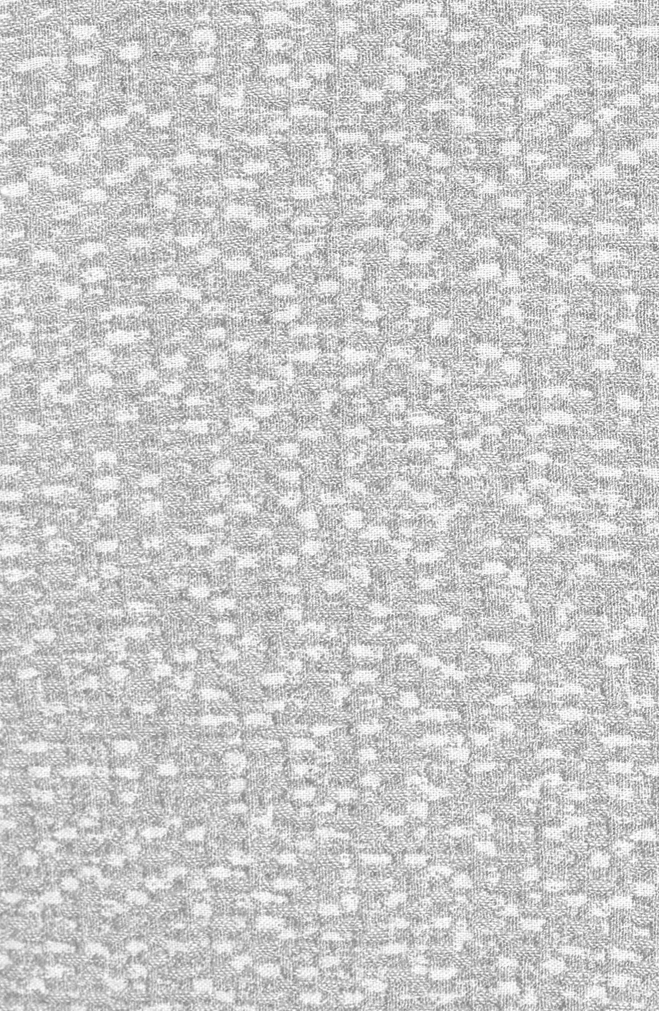 Tweed Jacket,                             Alternate thumbnail 6, color,                             022
