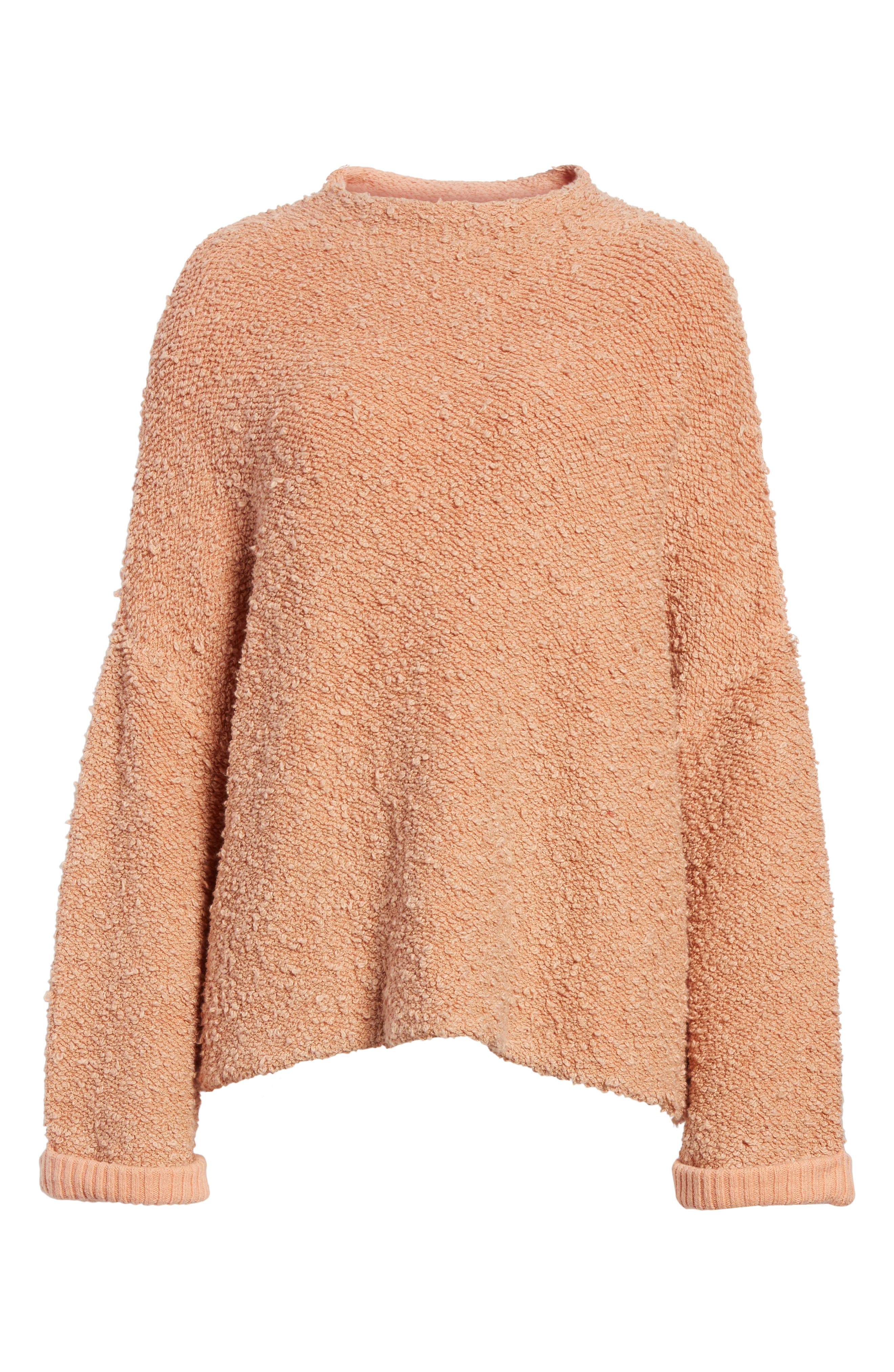 Cuddle Up Pullover,                             Alternate thumbnail 29, color,