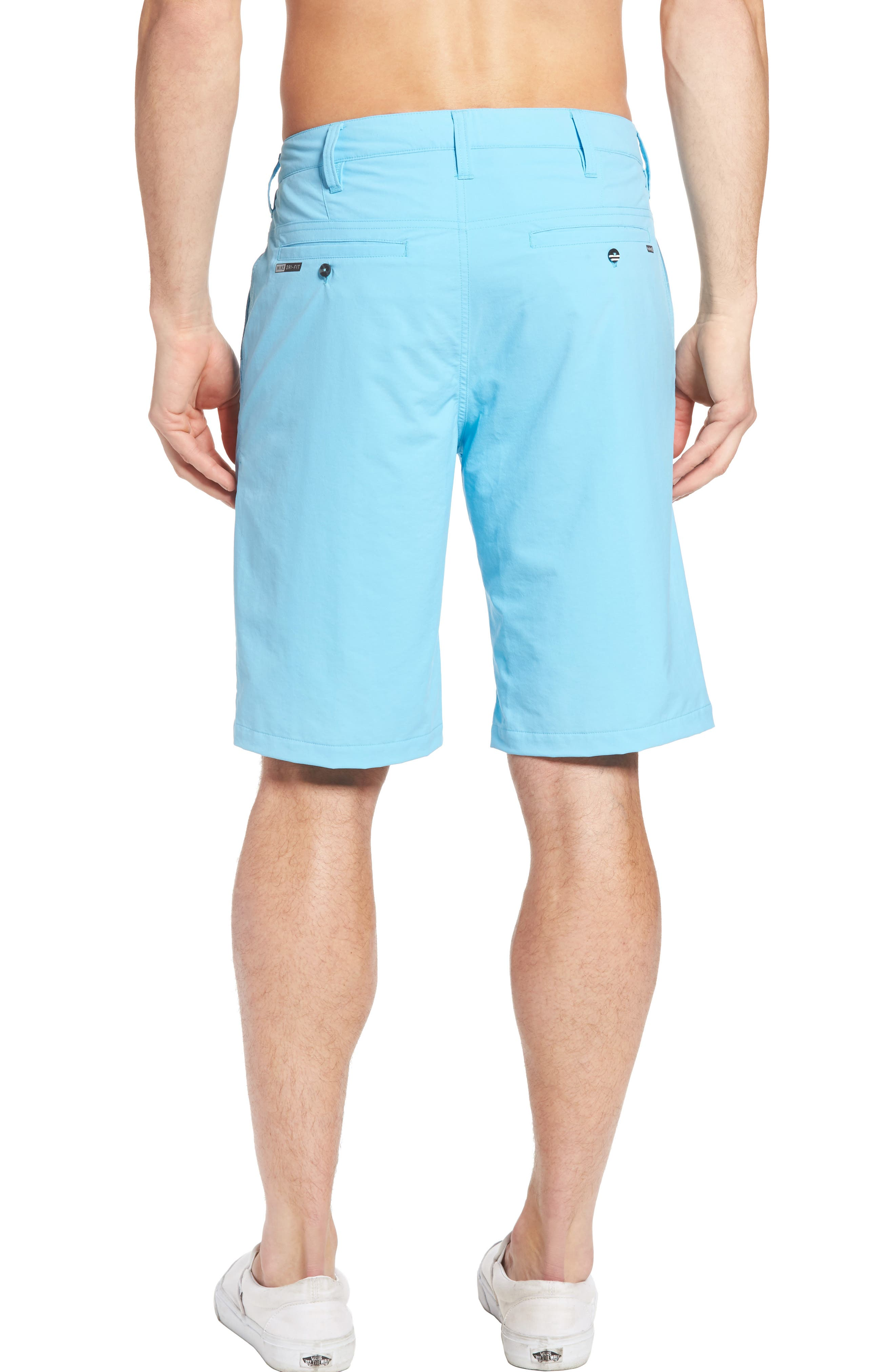 'Dry Out' Dri-FIT<sup>™</sup> Chino Shorts,                             Alternate thumbnail 119, color,
