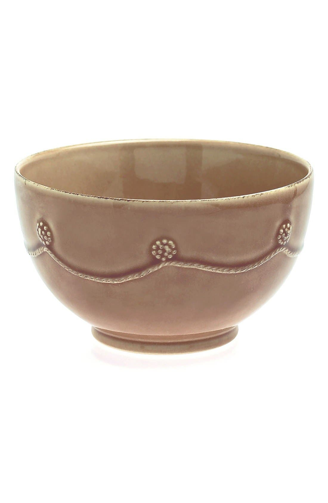 'Berry and Thread' Soup Bowl,                             Main thumbnail 1, color,                             200