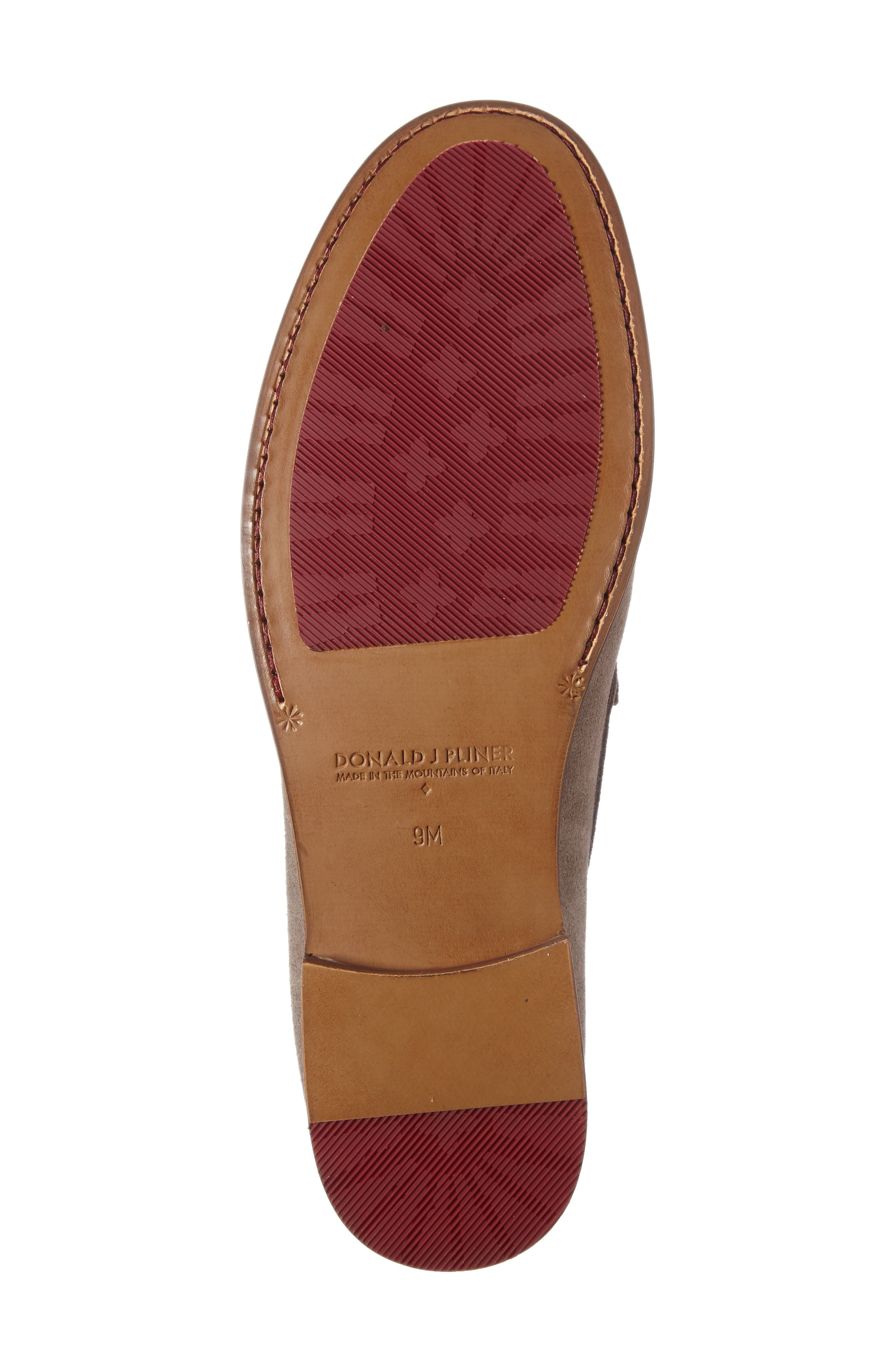 Nicola Penny Loafer,                             Alternate thumbnail 38, color,