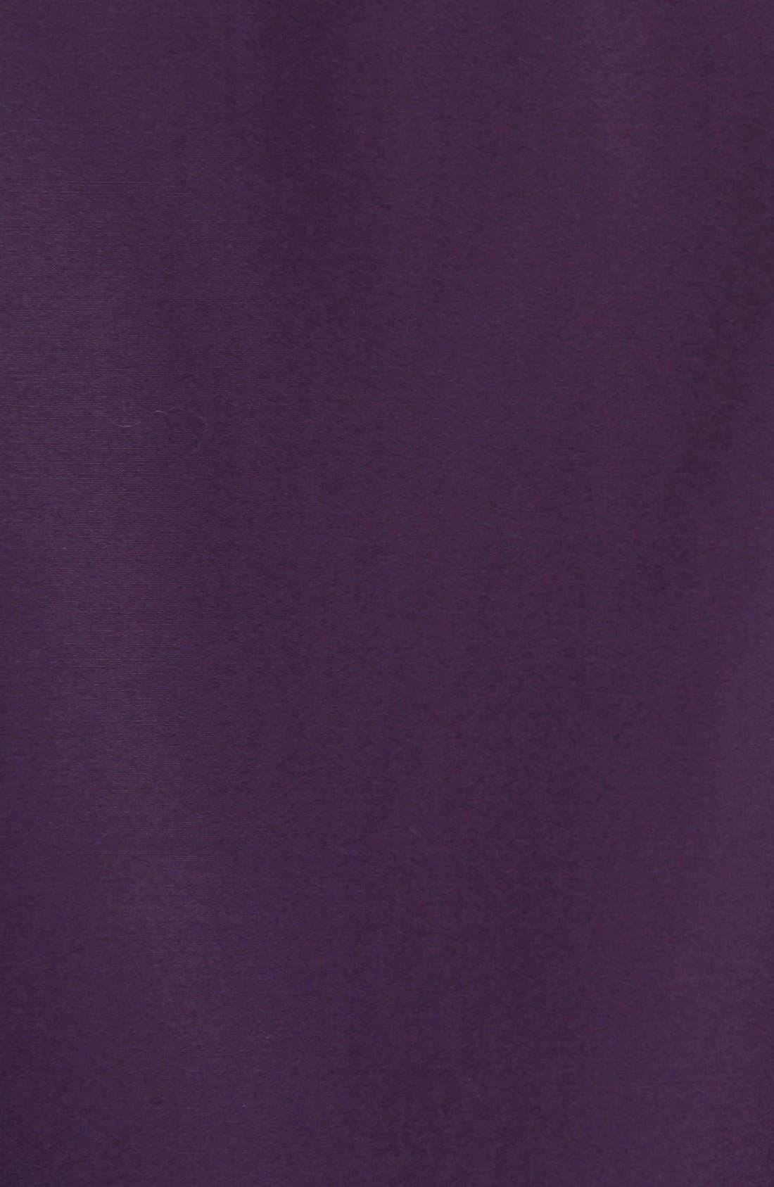 Cambridge Aboyd Sport Shirt,                             Alternate thumbnail 89, color,