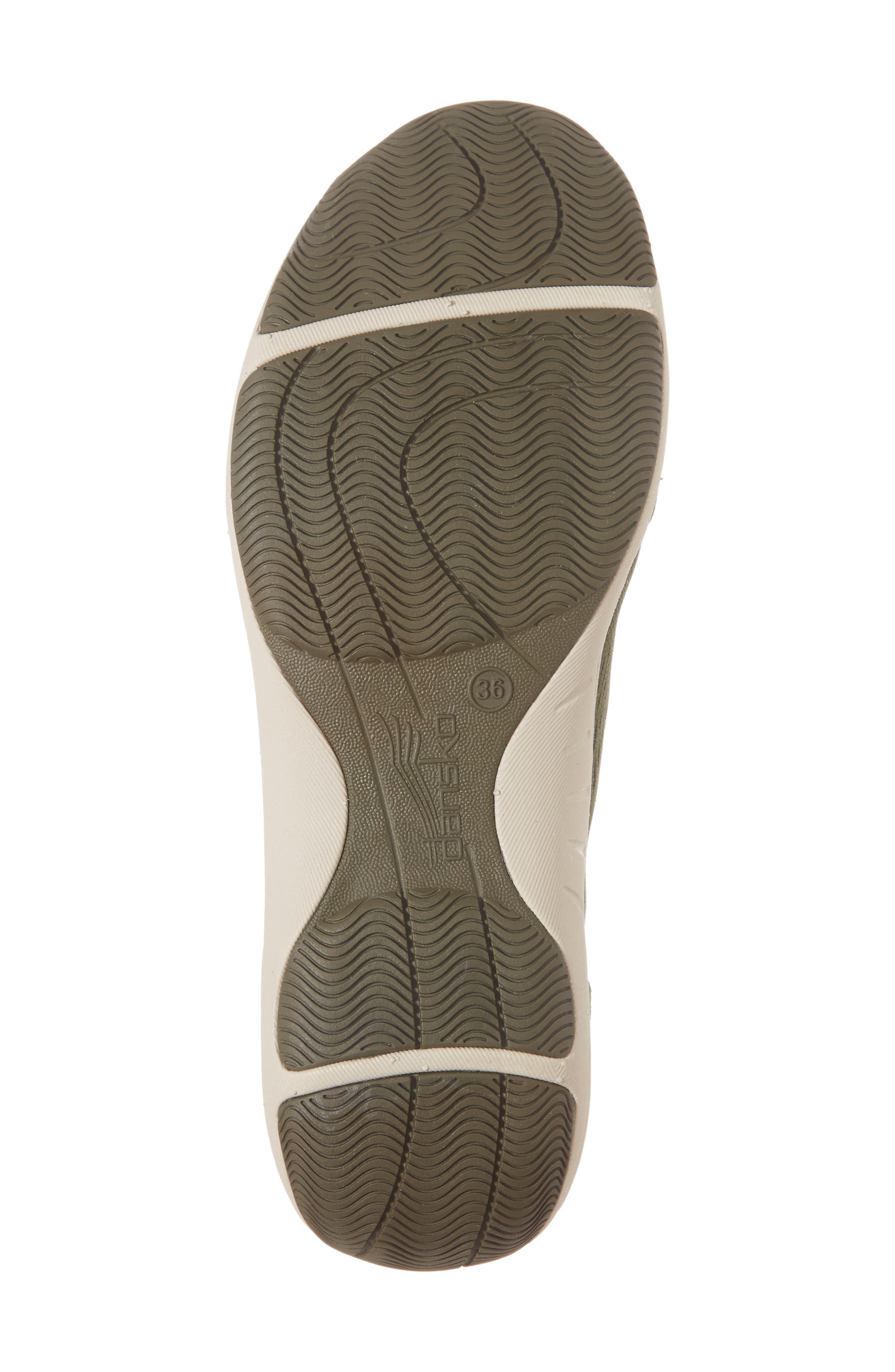 Hayes Sneaker,                             Alternate thumbnail 28, color,