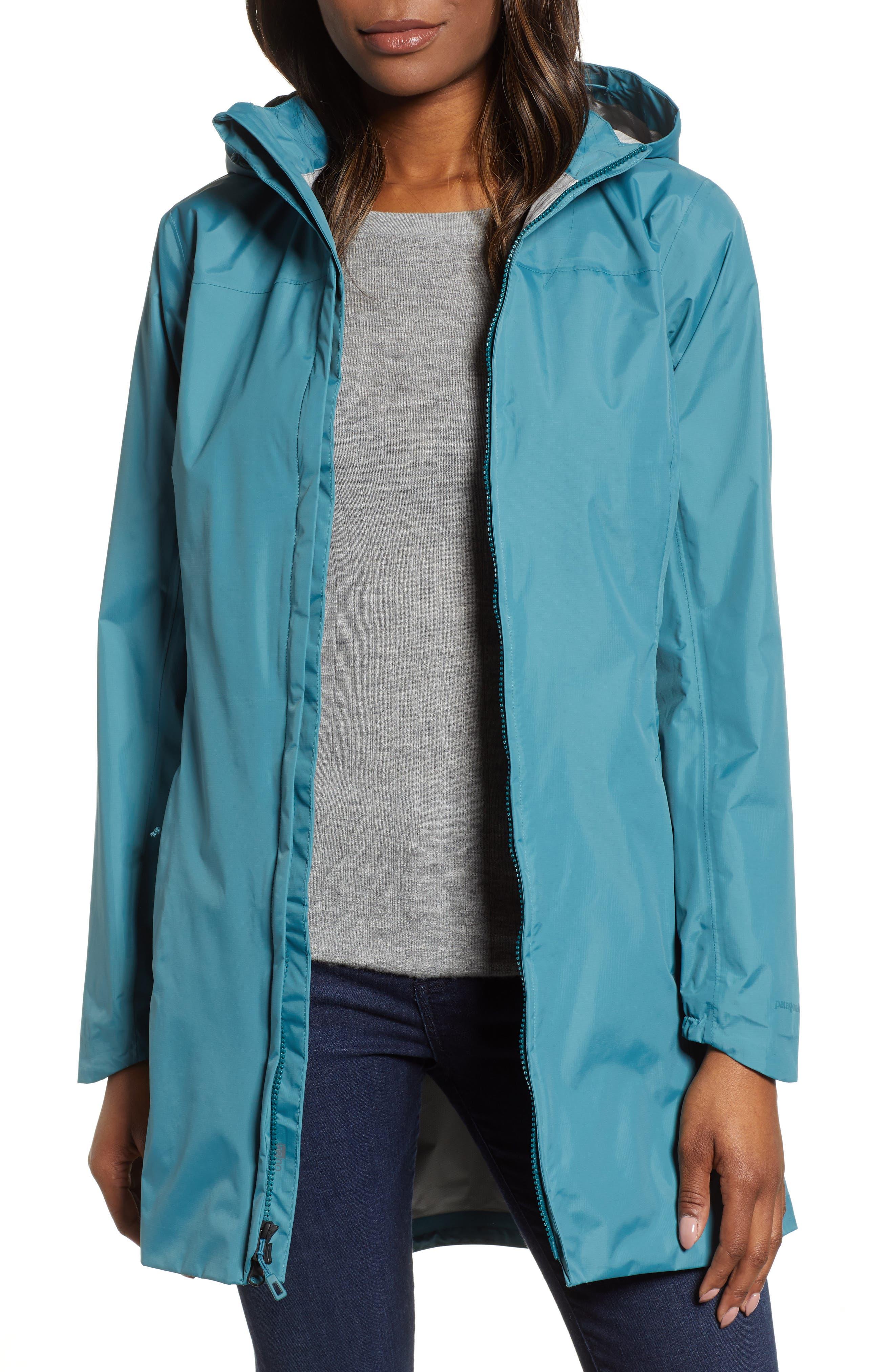 Patagonia Better Sweater Coat Women S