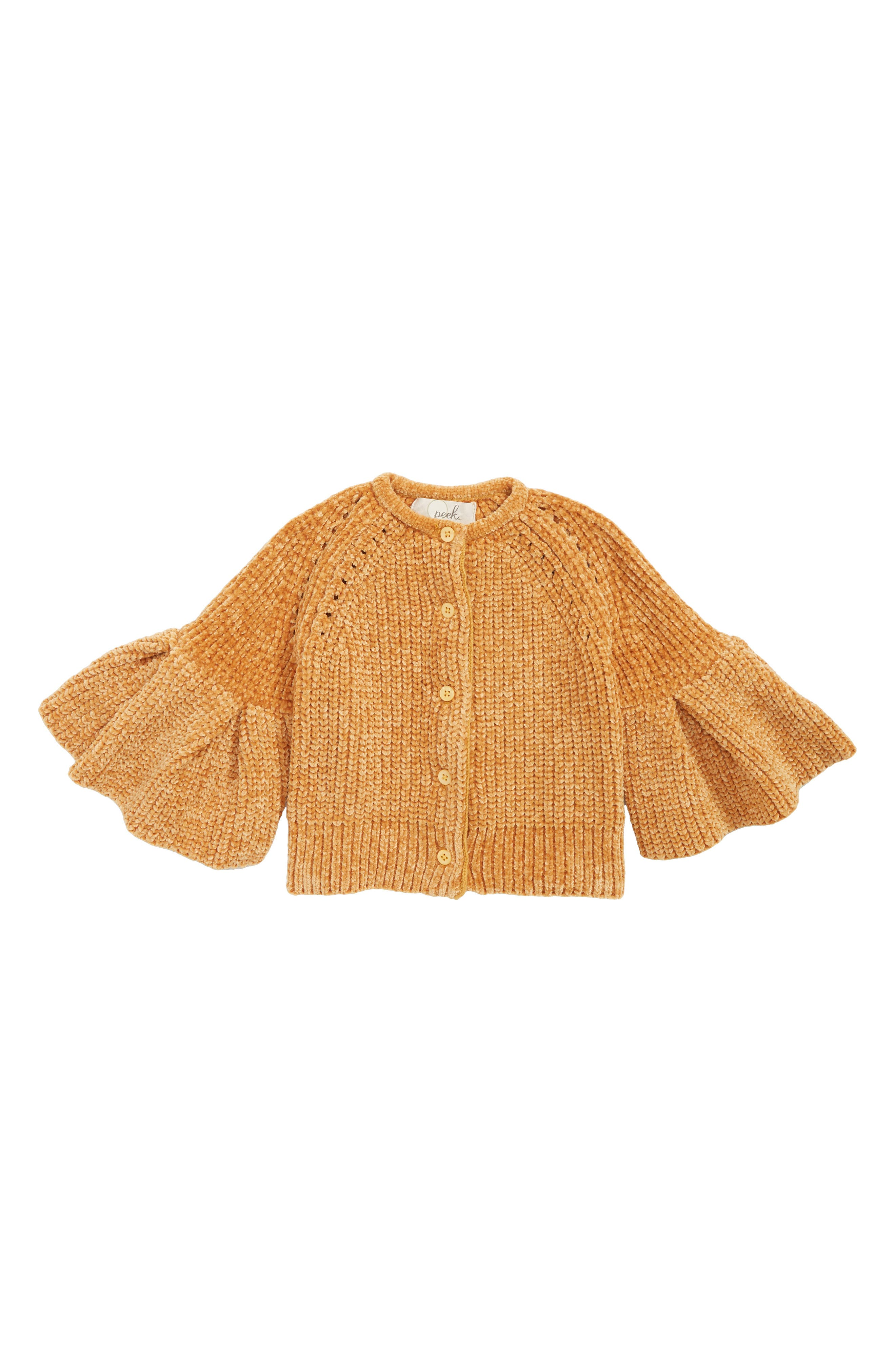 Peek Kinsley Cardigan,                             Main thumbnail 1, color,                             700