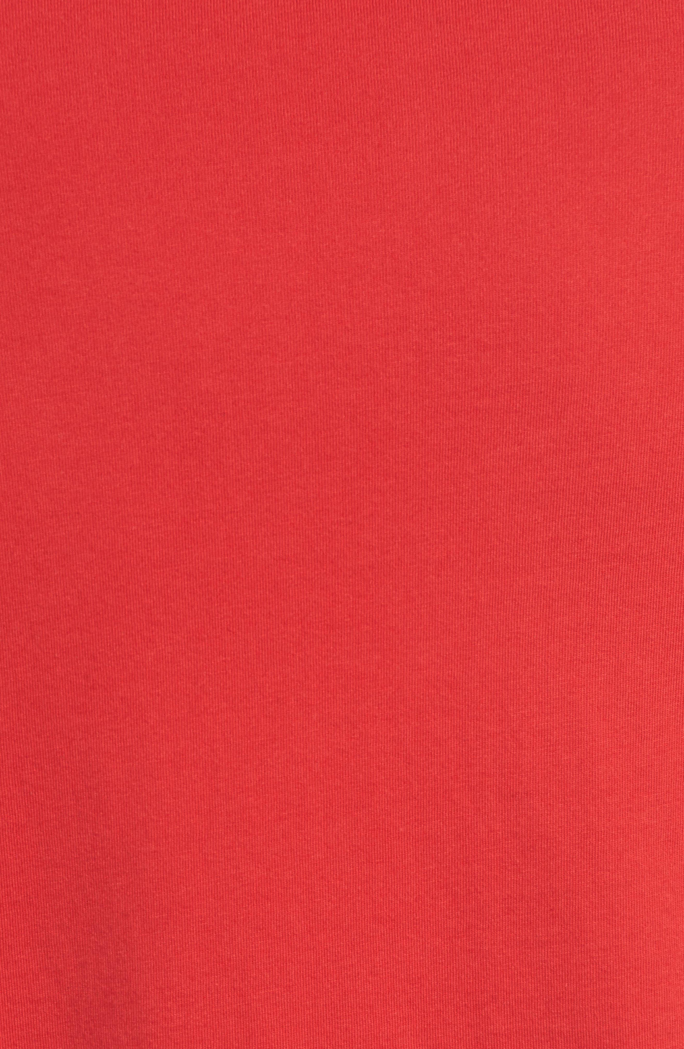 Bali Skyline T-Shirt,                             Alternate thumbnail 41, color,