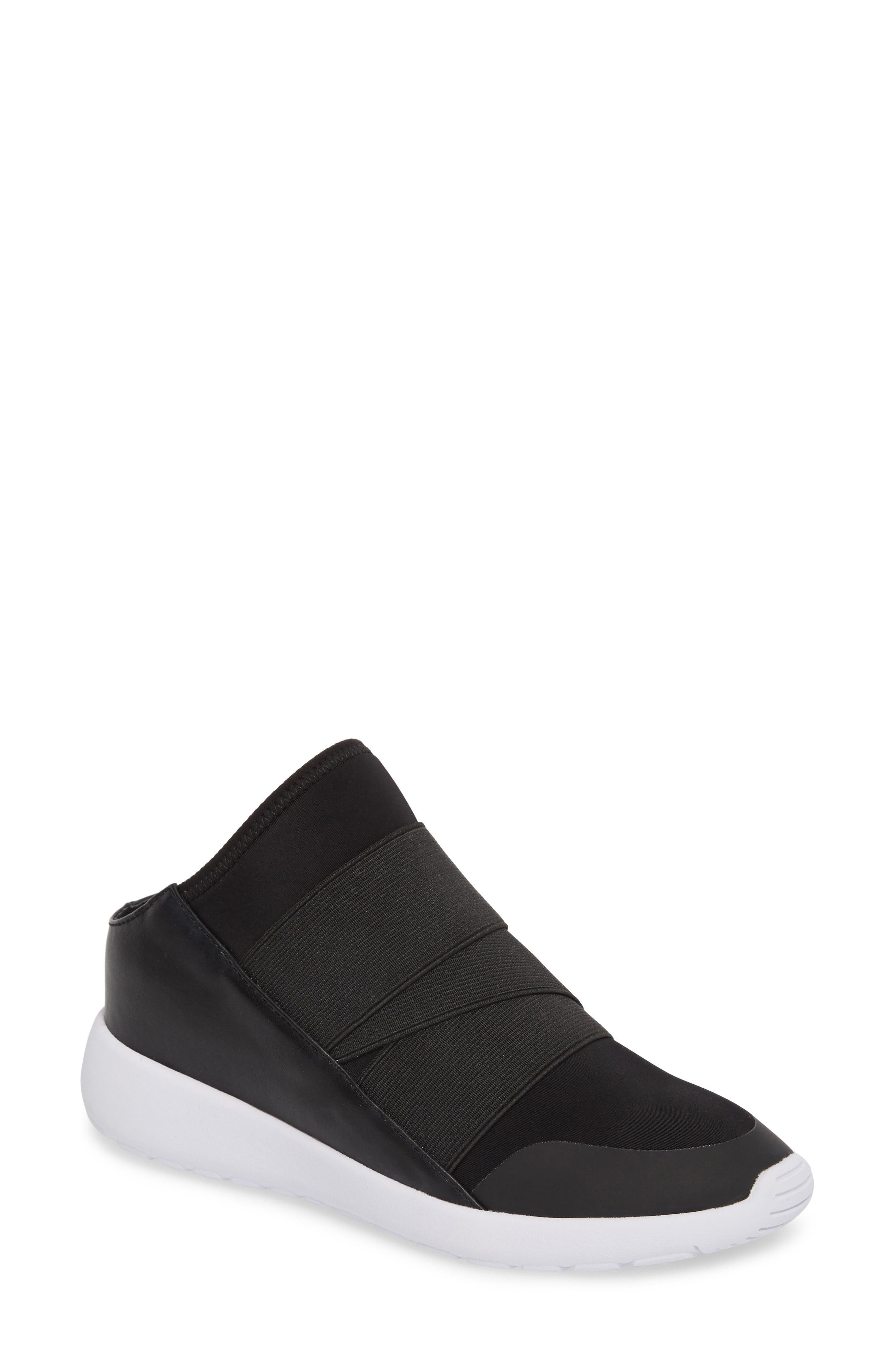 Vine Slip-On Sneaker,                             Main thumbnail 1, color,                             001