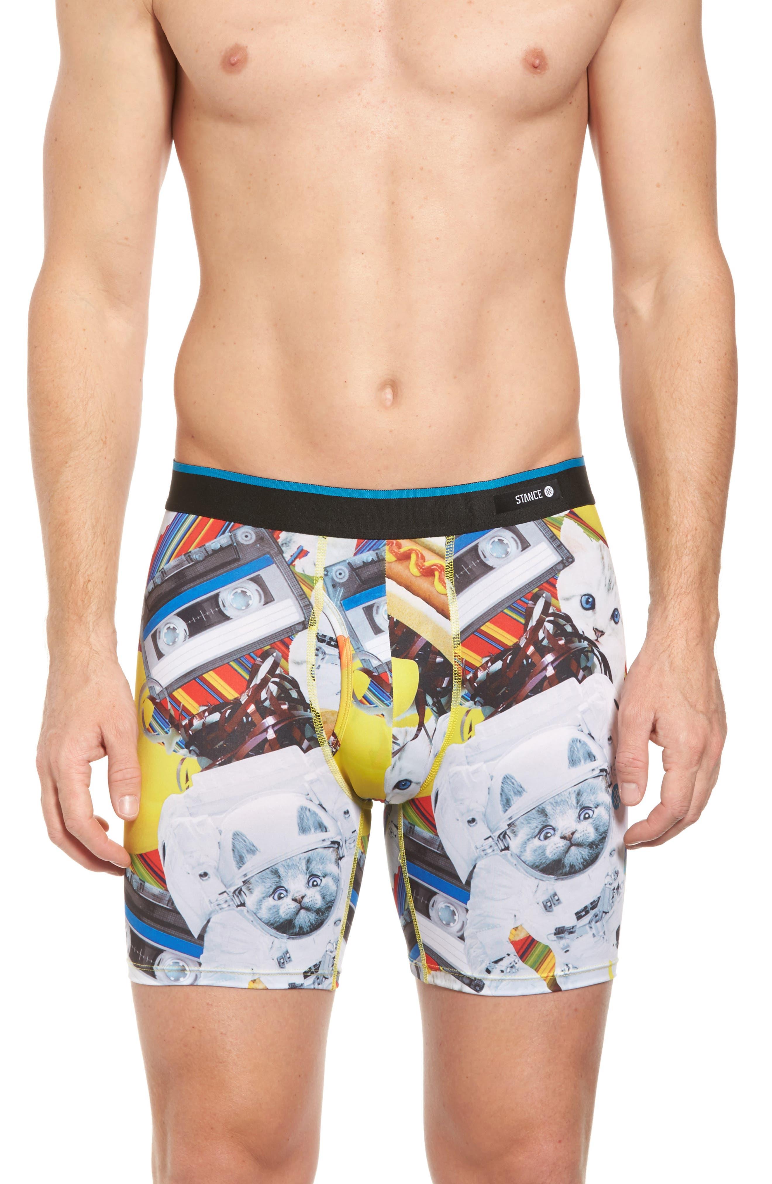 Castronaut Boxer Briefs,                         Main,                         color,
