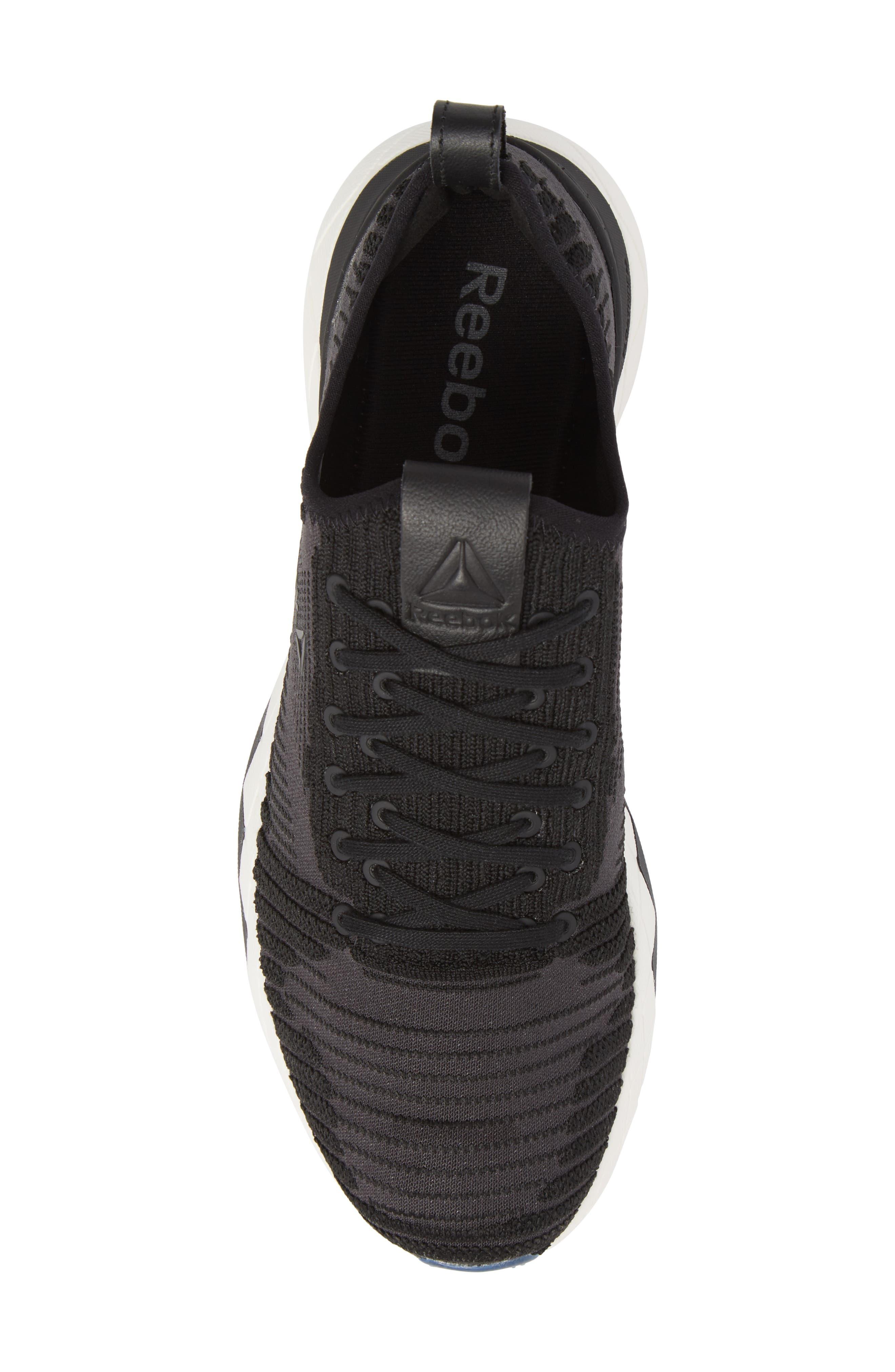 Floatride Run 6000 Running Shoe,                             Alternate thumbnail 26, color,