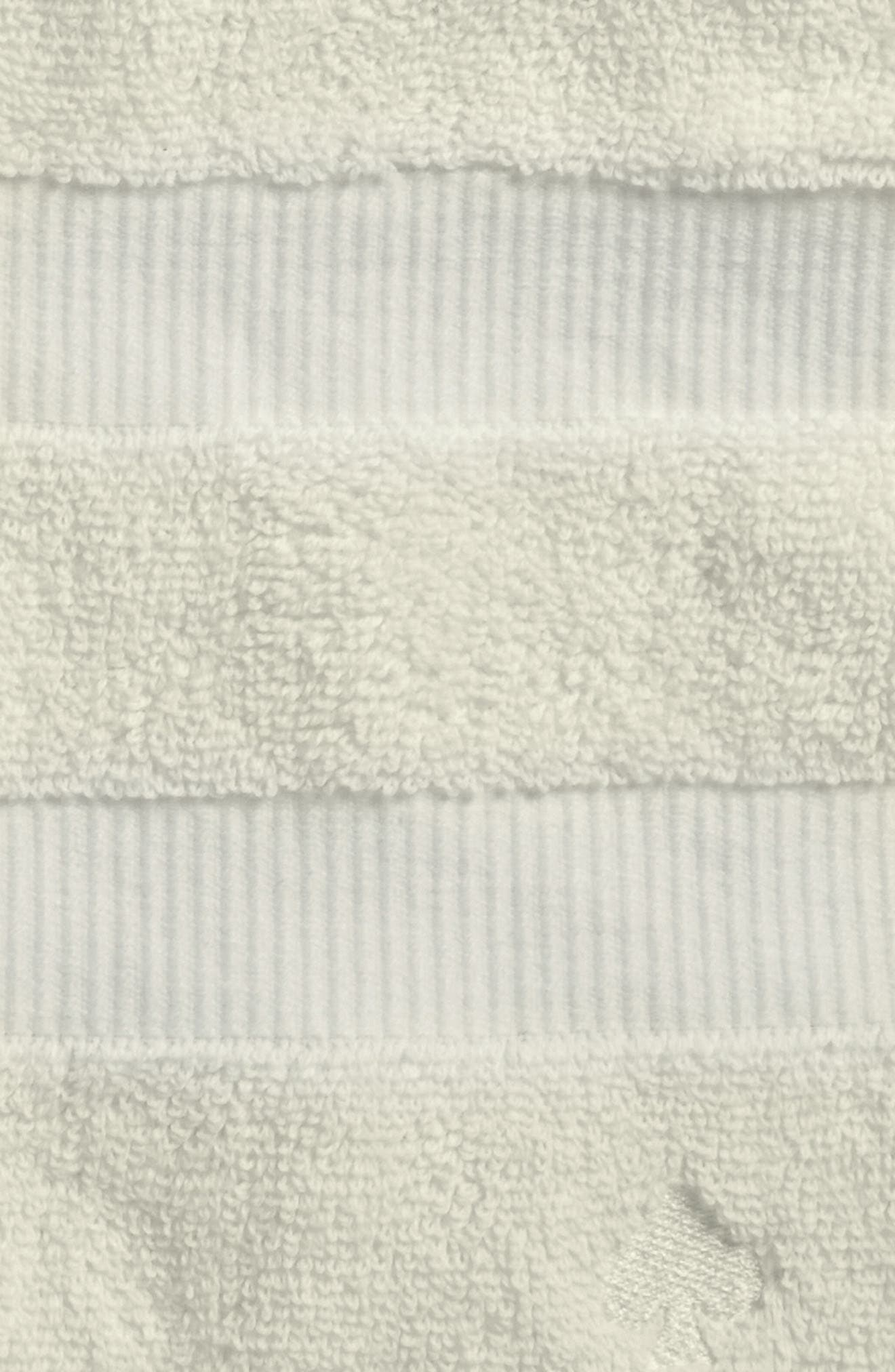 'chattam' stripe hand towel,                             Alternate thumbnail 2, color,                             040