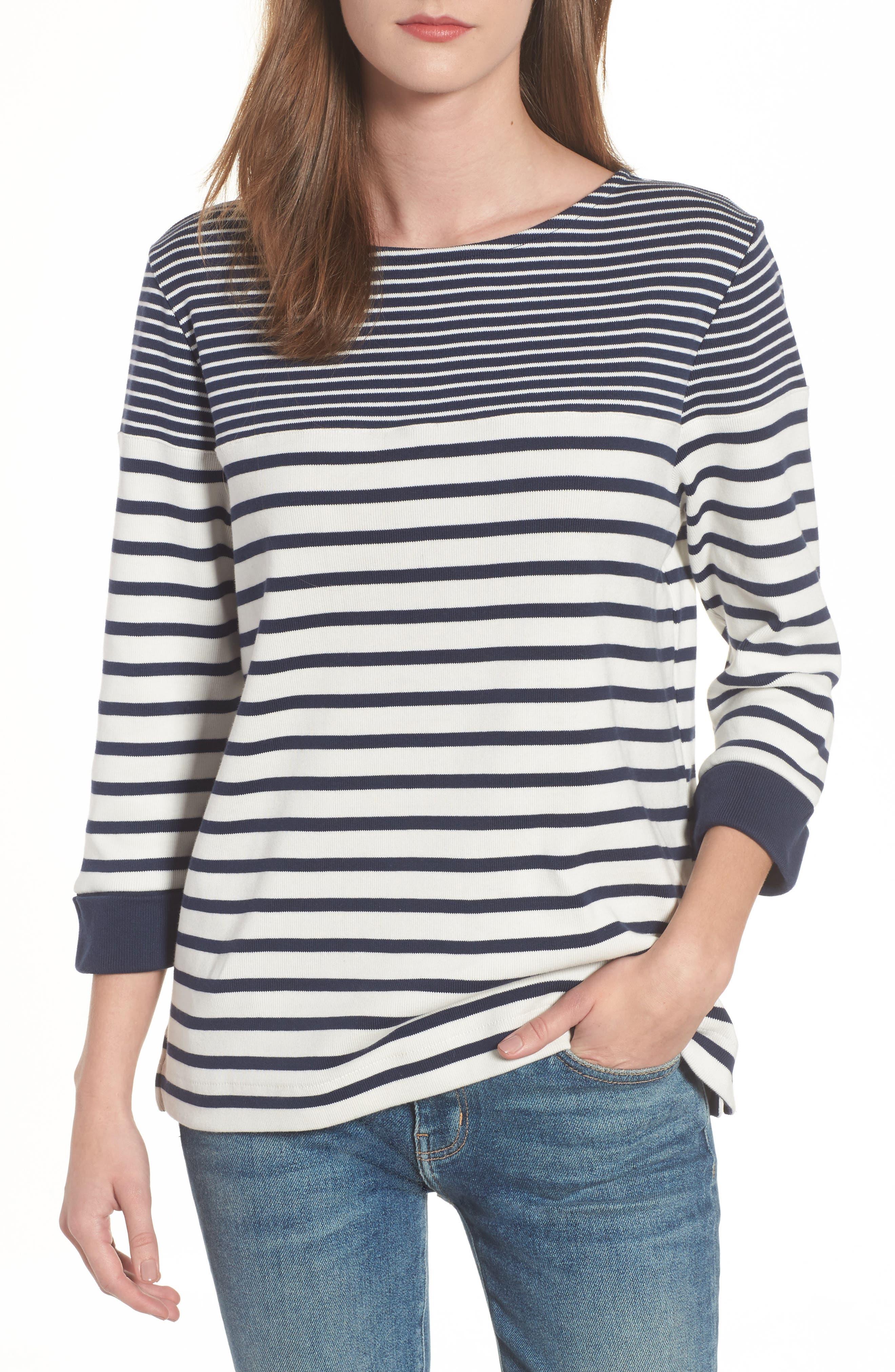 Fins Sweater,                         Main,                         color, 100