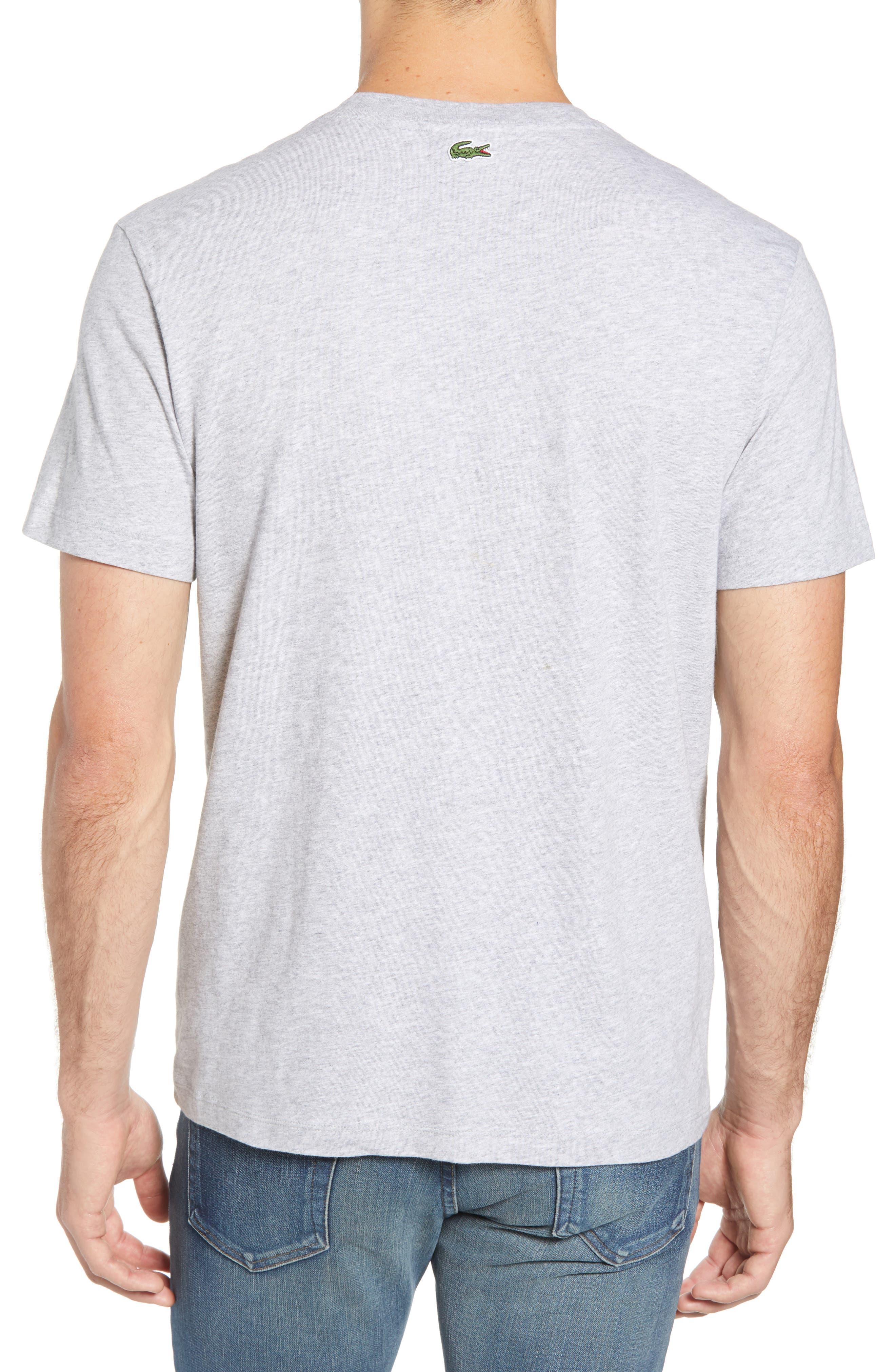 Graphic T-Shirt,                             Alternate thumbnail 7, color,