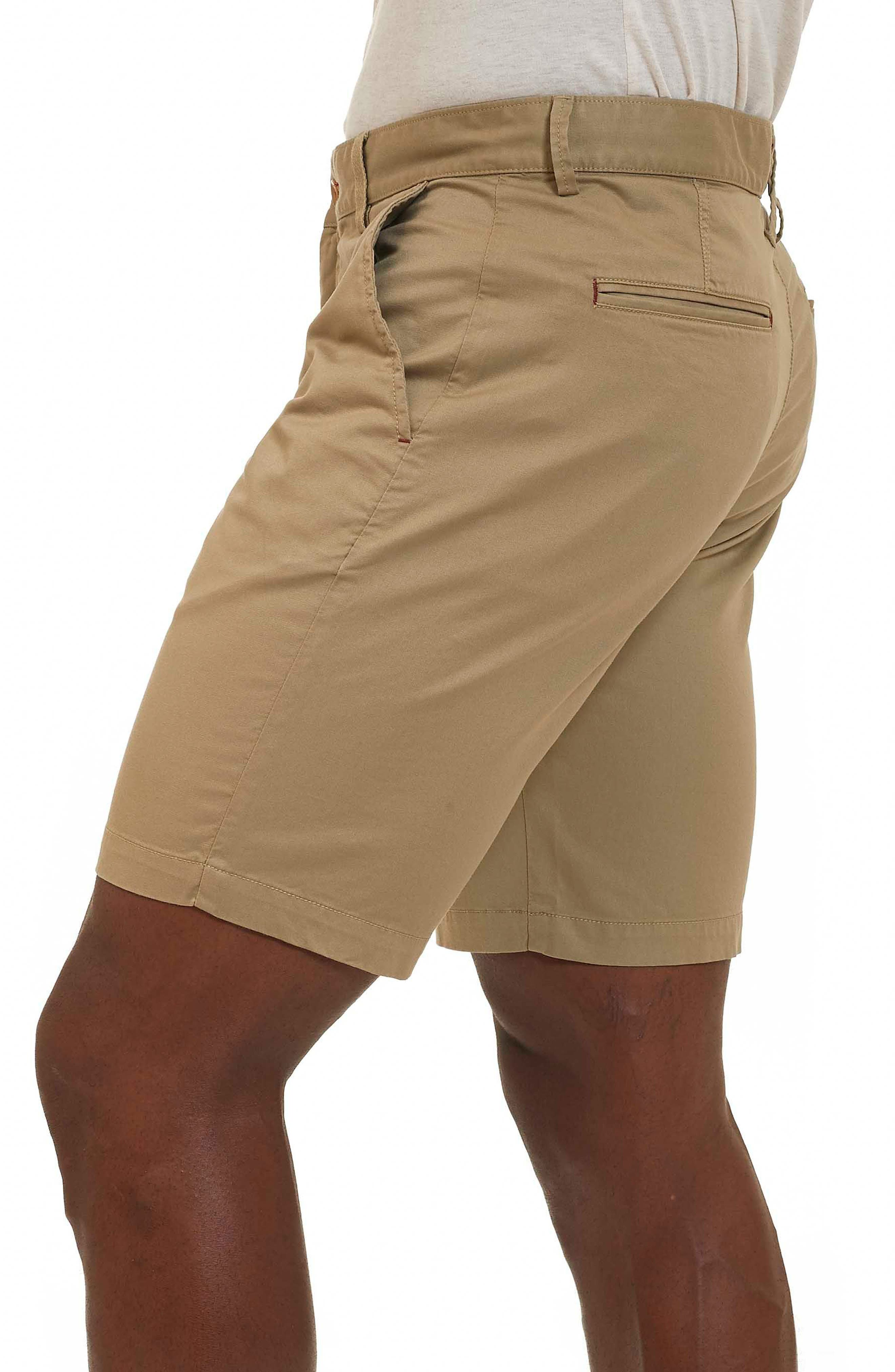 Pioneer Shorts,                             Alternate thumbnail 26, color,
