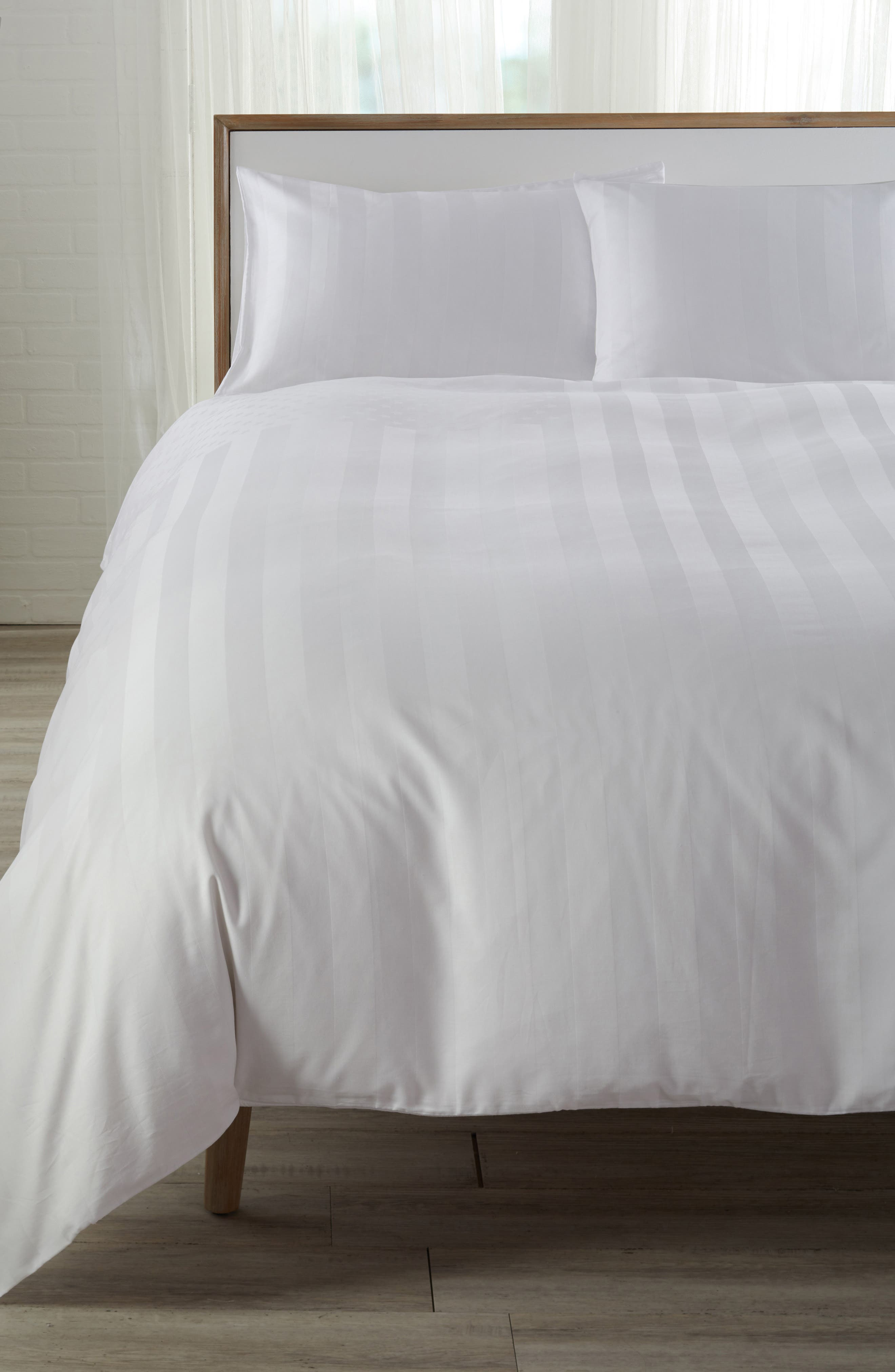 Home The Flag Duvet Cover,                         Main,                         color, 100