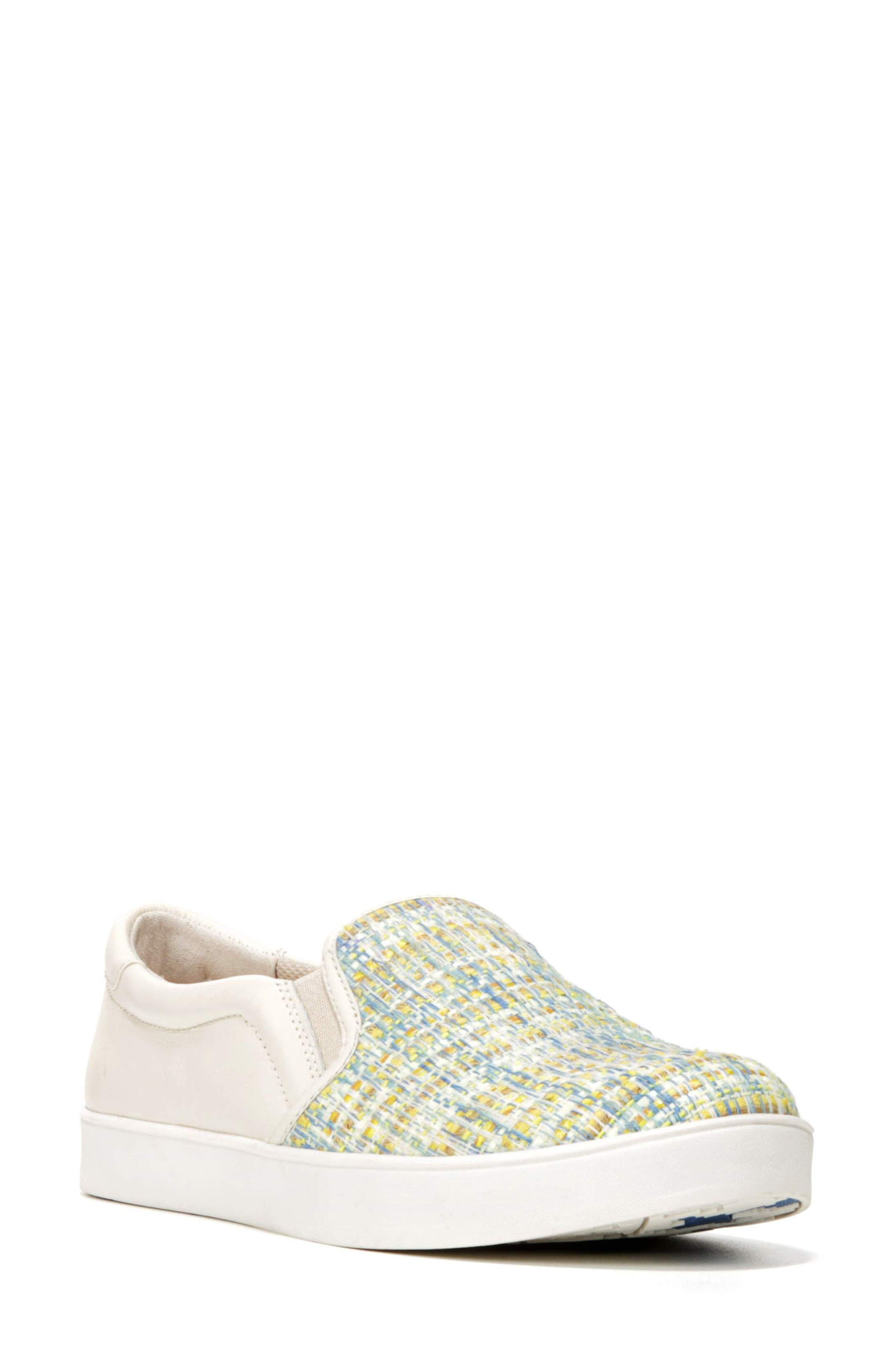 Original Collection 'Scout' Slip On Sneaker,                             Main thumbnail 29, color,