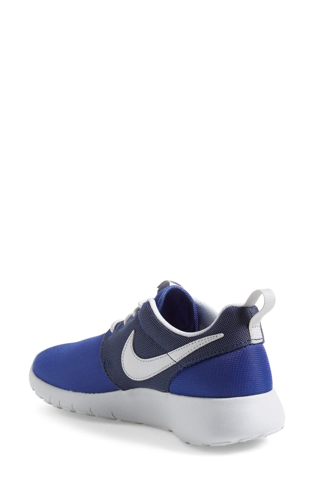 'Roshe Run' Sneaker,                             Alternate thumbnail 88, color,