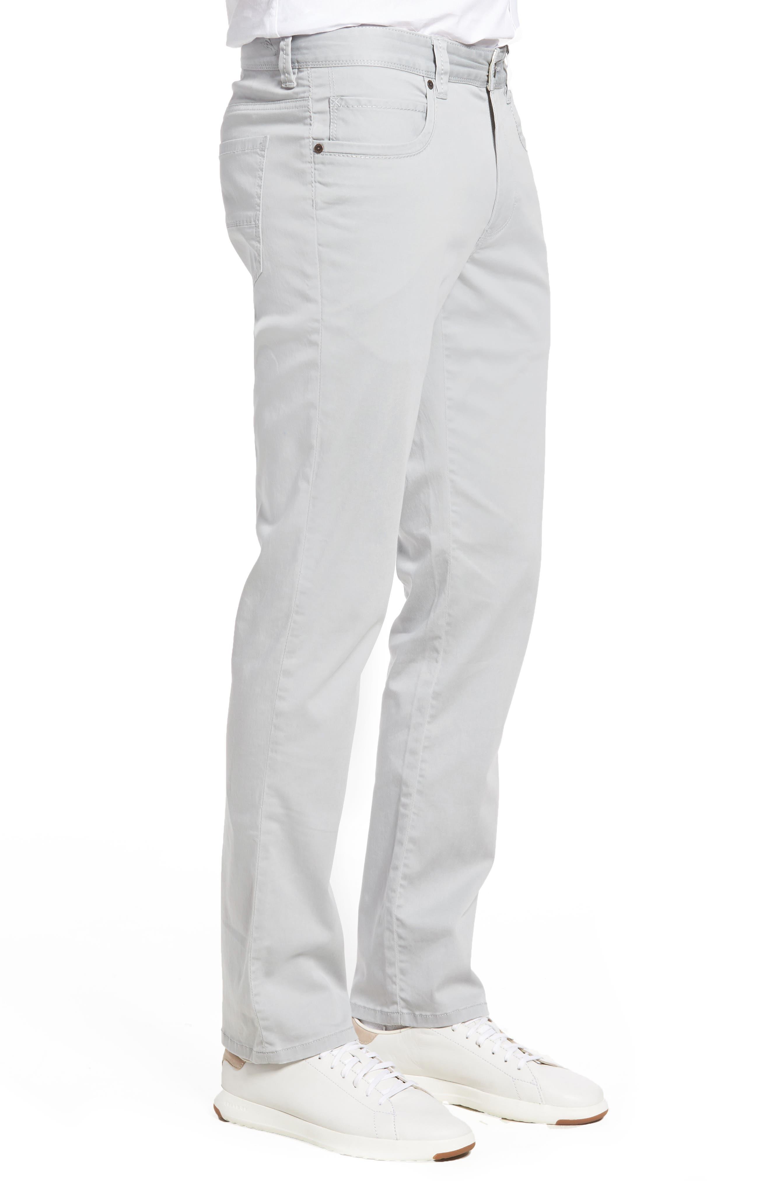 Boracay Pants,                             Alternate thumbnail 3, color,                             050