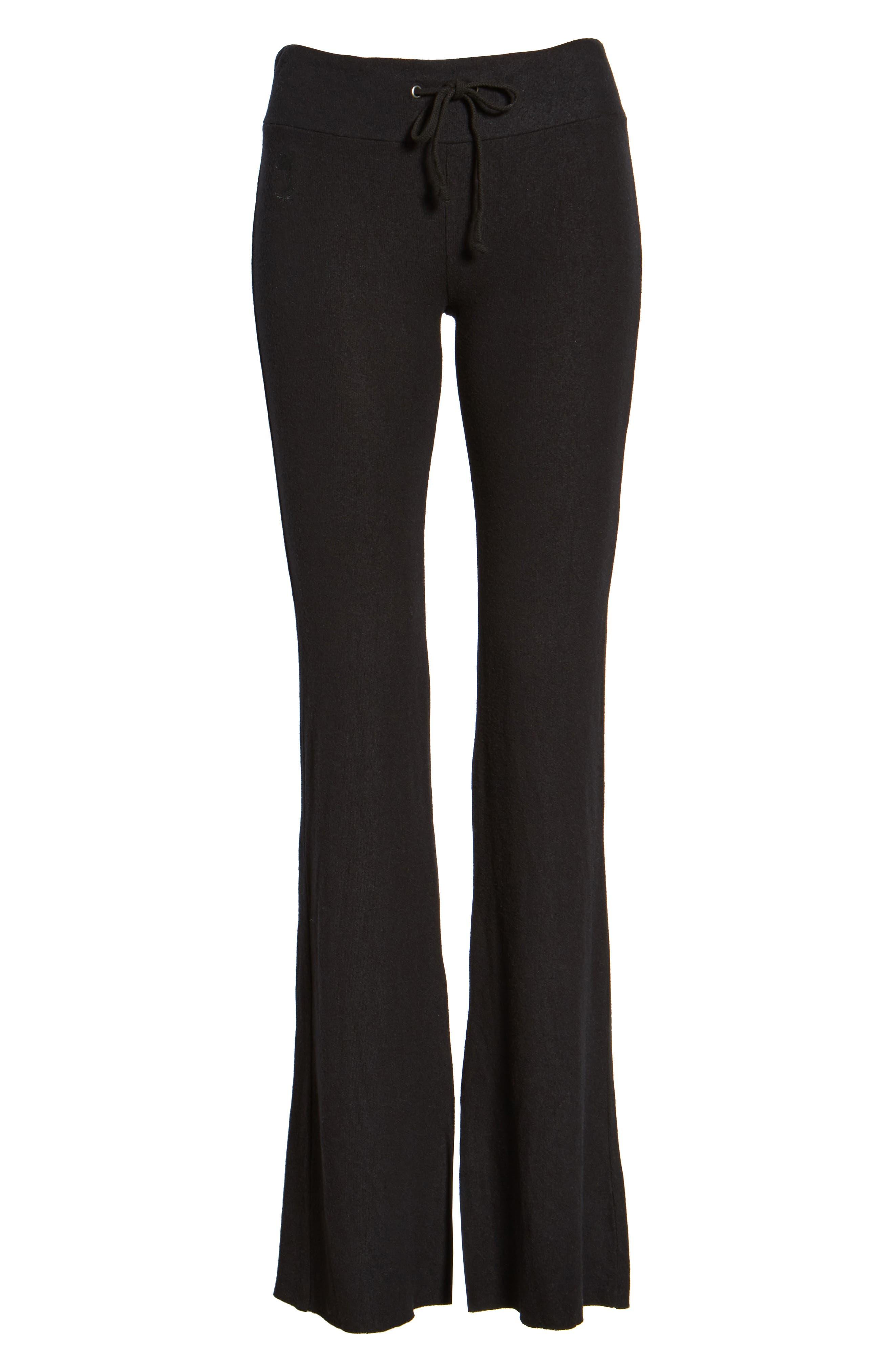 Basic Track Pants,                         Main,                         color, 001
