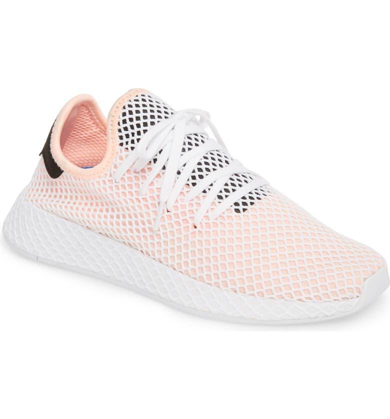 Adidas Originals DEERUPT RUNNER SNEAKER
