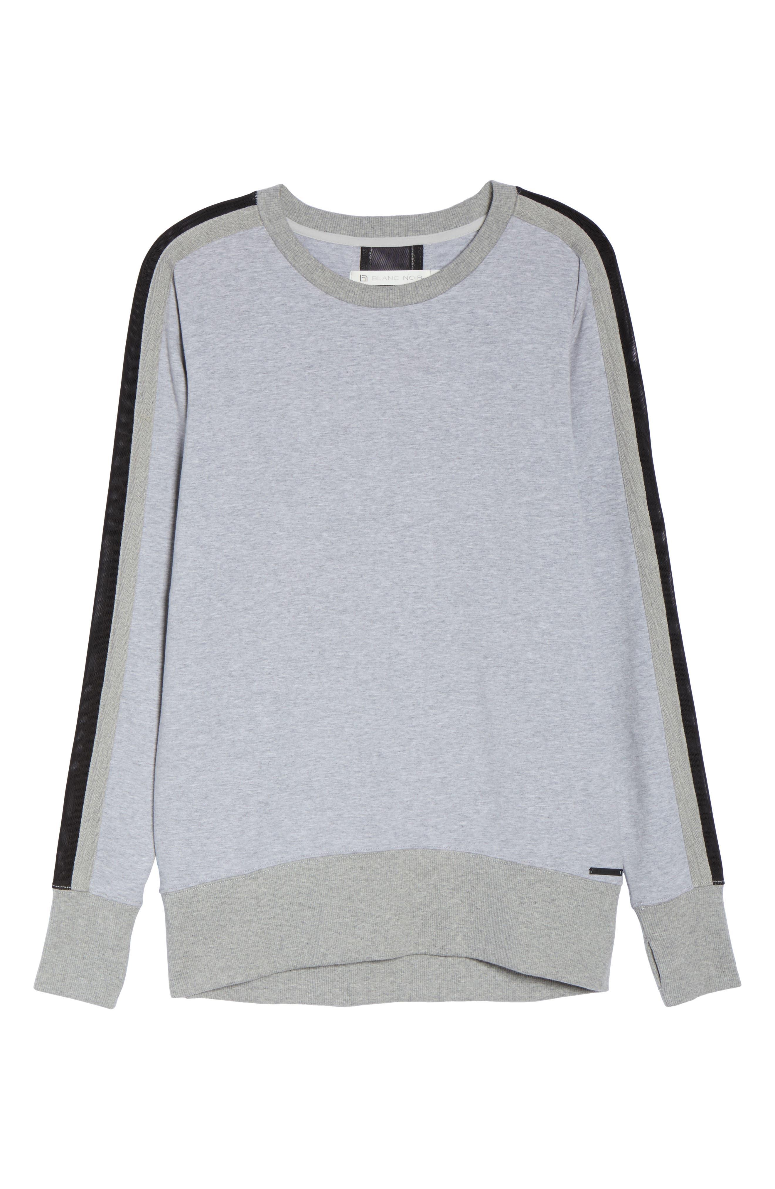 Social Sweatshirt,                             Alternate thumbnail 13, color,