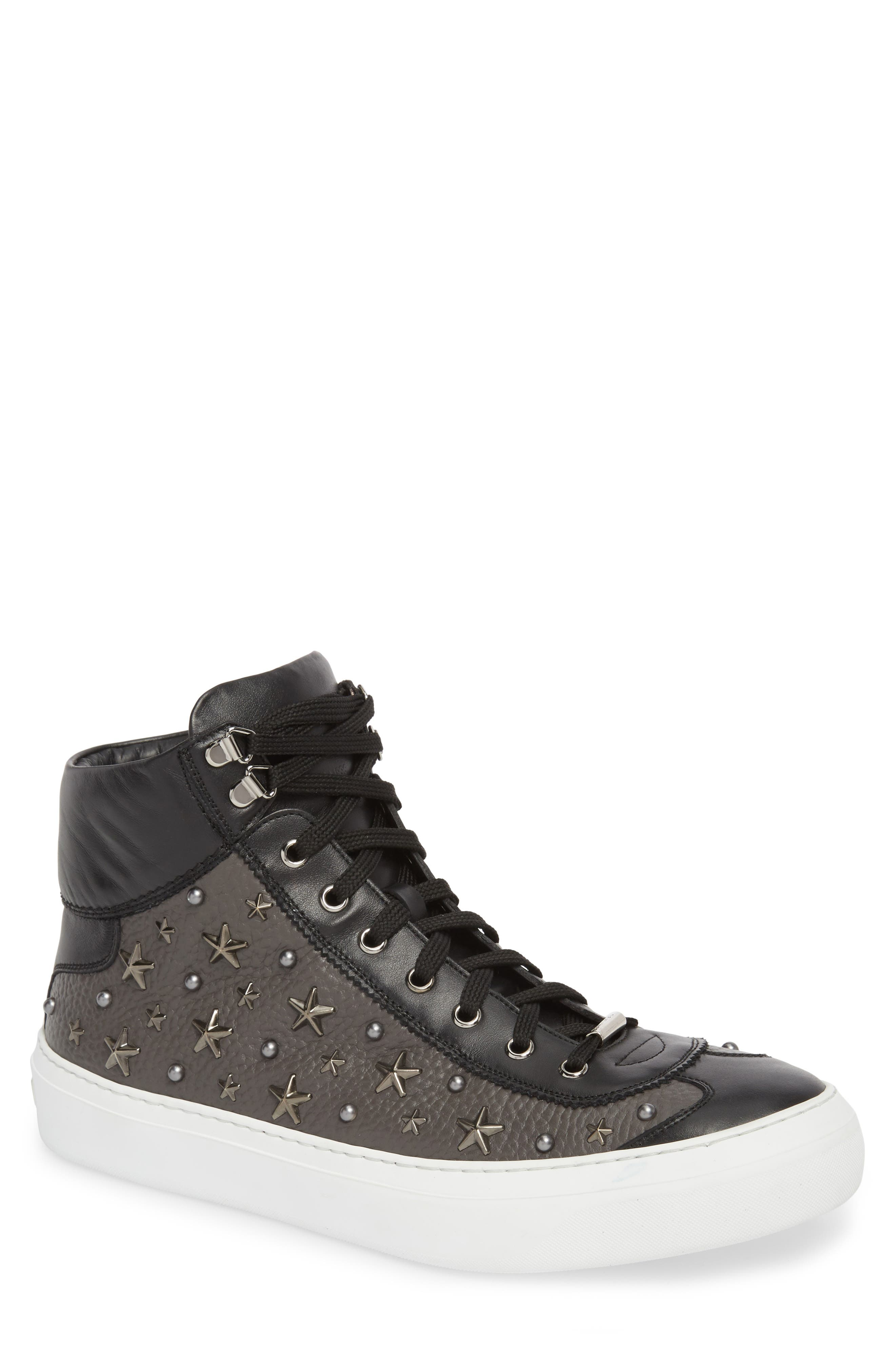 Argyle Sneaker,                             Main thumbnail 1, color,                             021