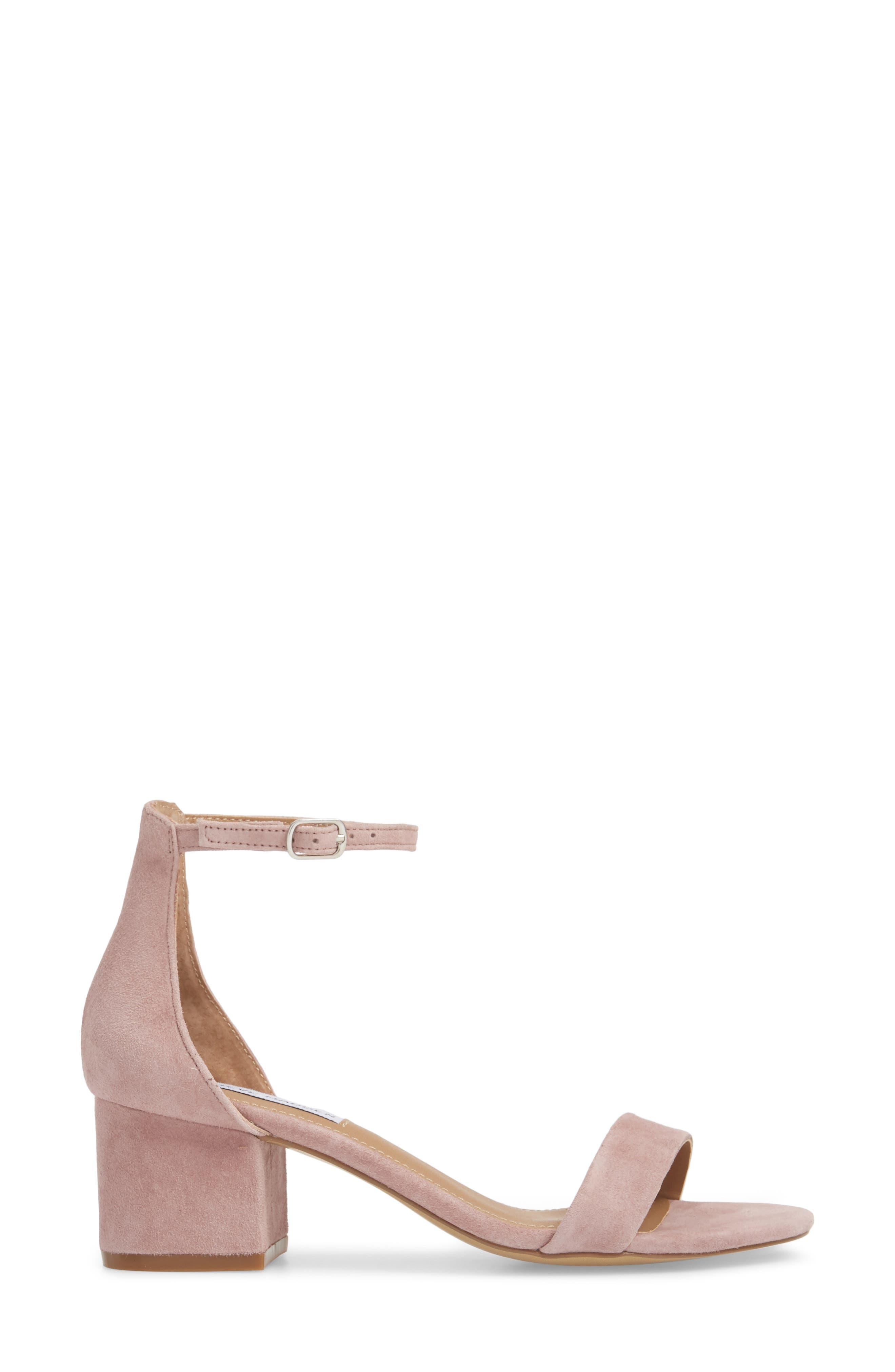 Irenee Ankle Strap Sandal,                             Alternate thumbnail 69, color,