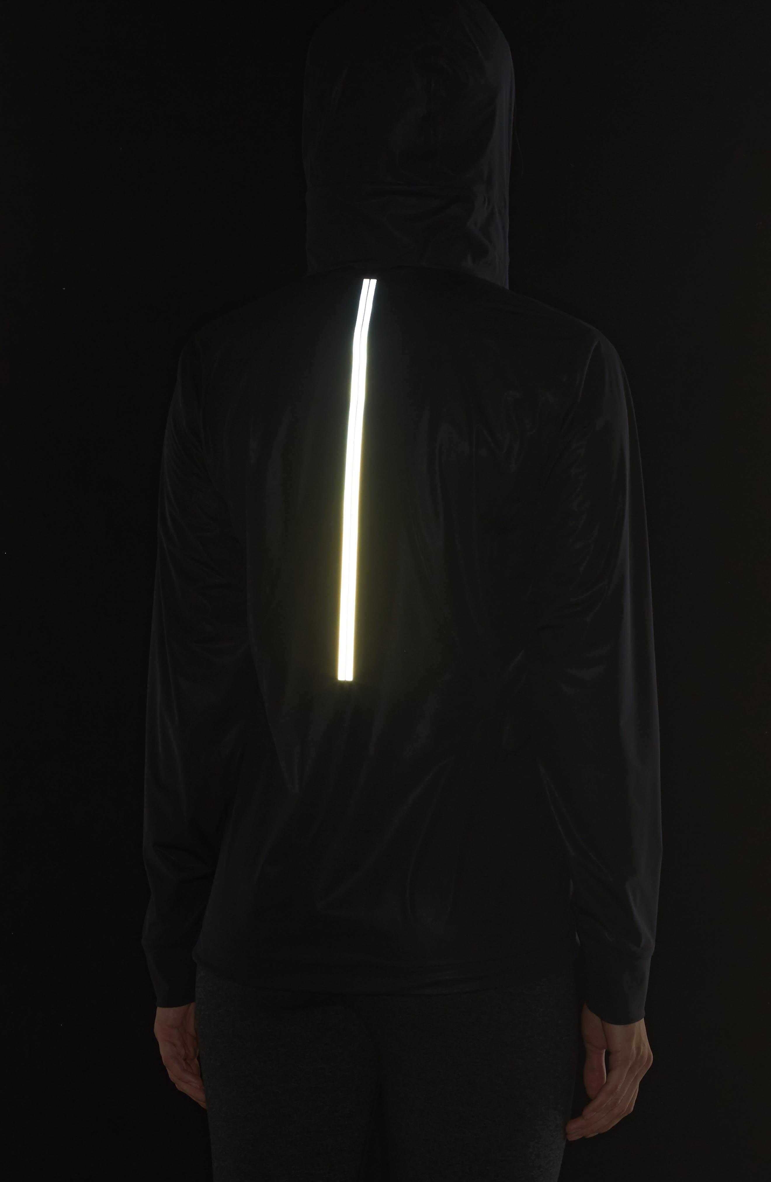Hideout Jacket,                             Alternate thumbnail 4, color,                             001
