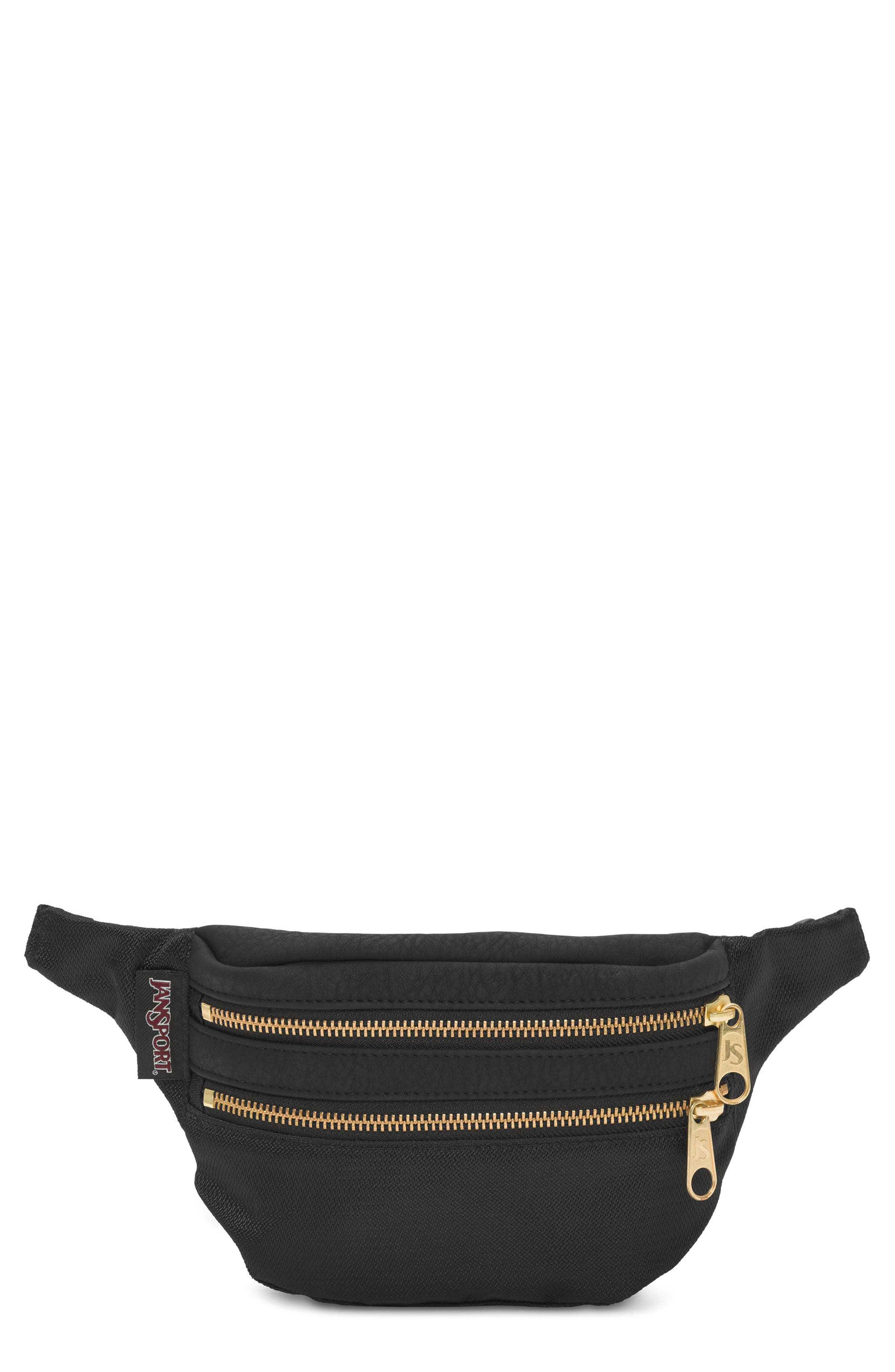 Hippyland Fanny Pack,                         Main,                         color, 001