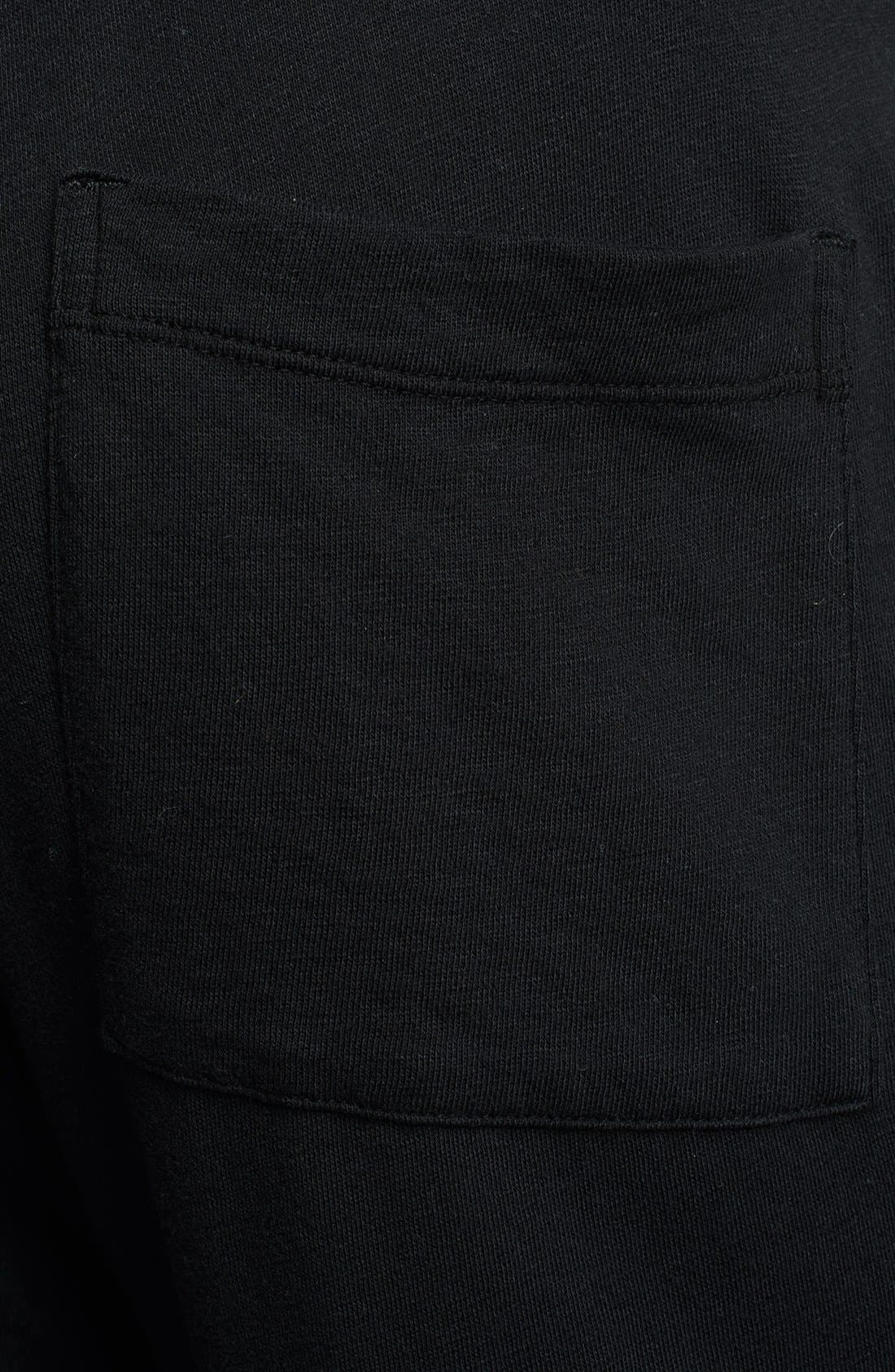 'Classic' Sweatpants,                             Alternate thumbnail 15, color,