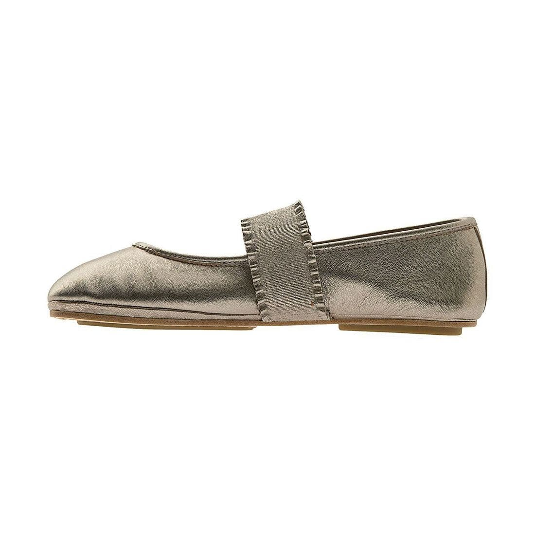 by Kenneth Cole 'Gabby' Flat,                             Alternate thumbnail 9, color,