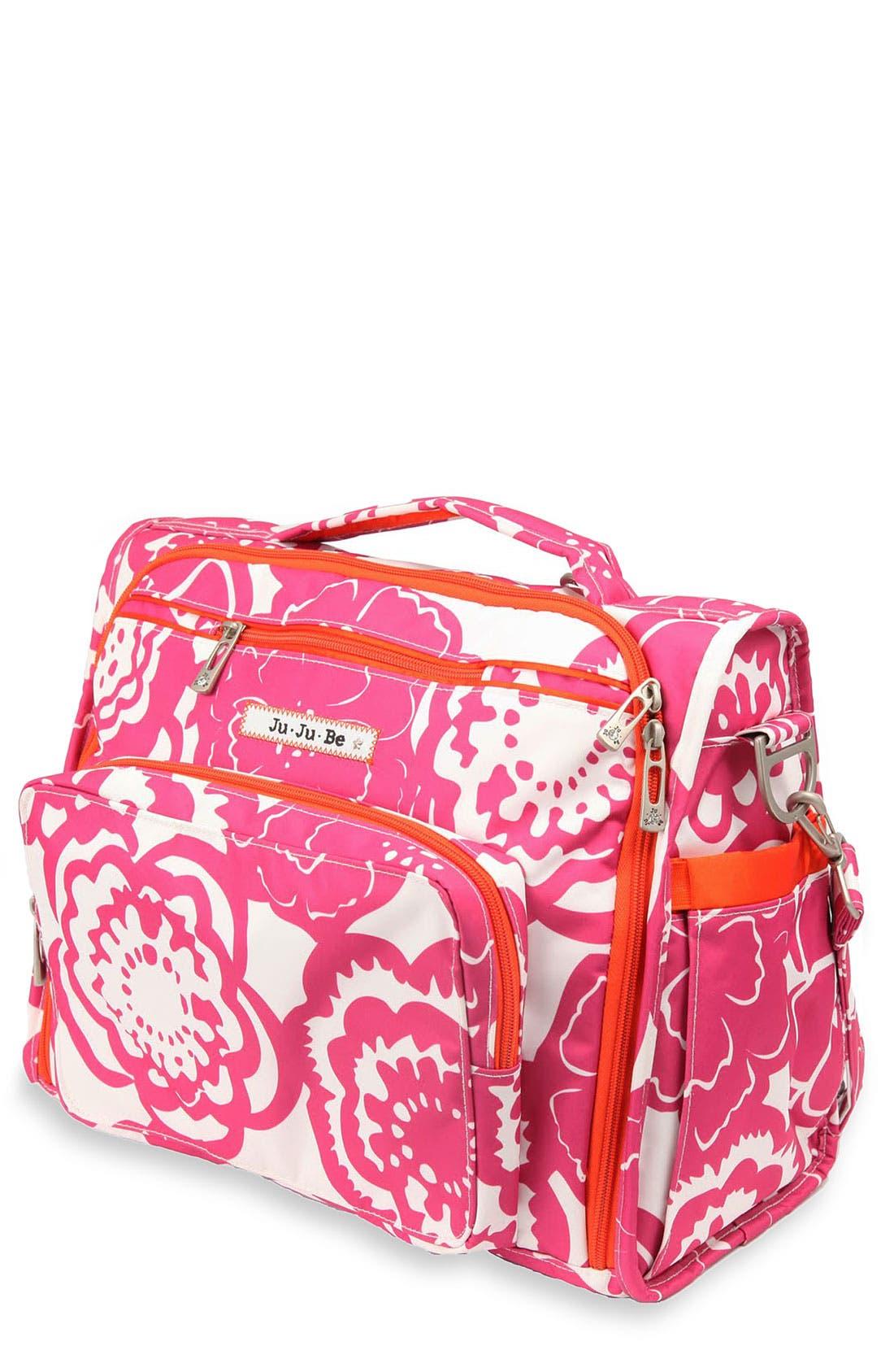 'BFF' Diaper Bag,                             Main thumbnail 50, color,