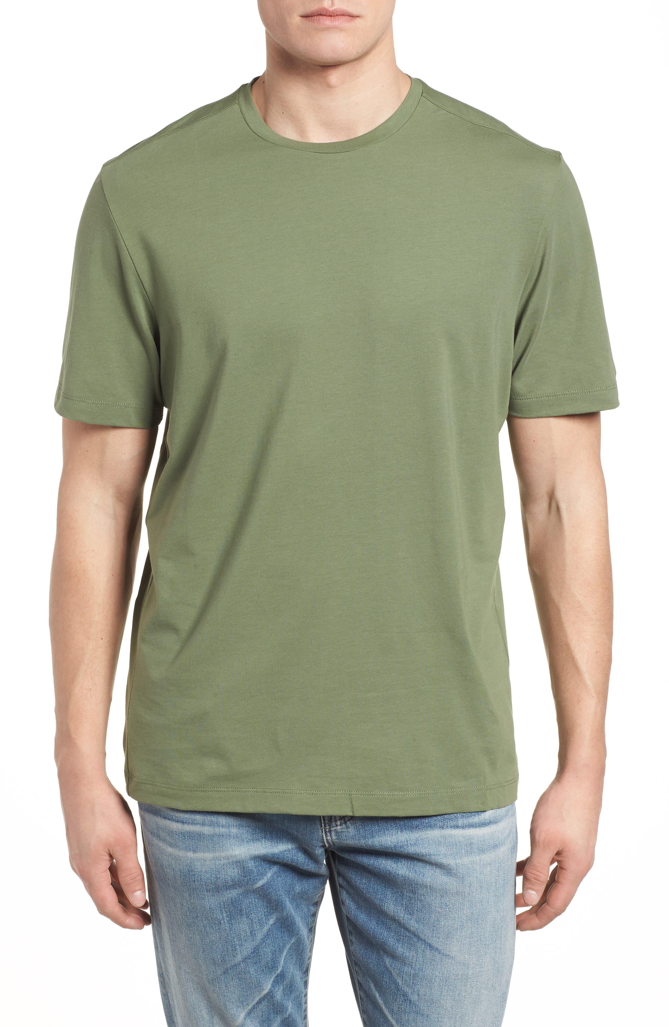 Tropicool T-Shirt,                             Main thumbnail 3, color,