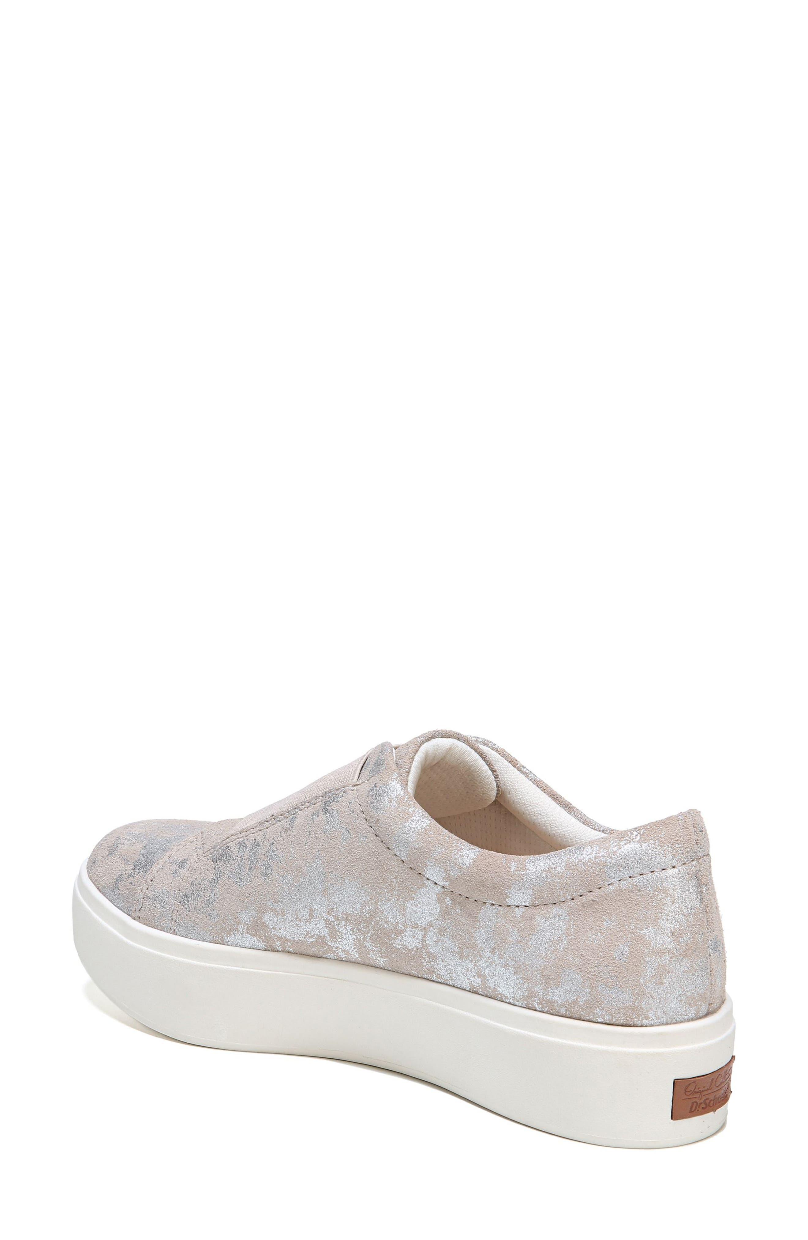 Abbot Slip-On Sneaker,                             Alternate thumbnail 2, color,