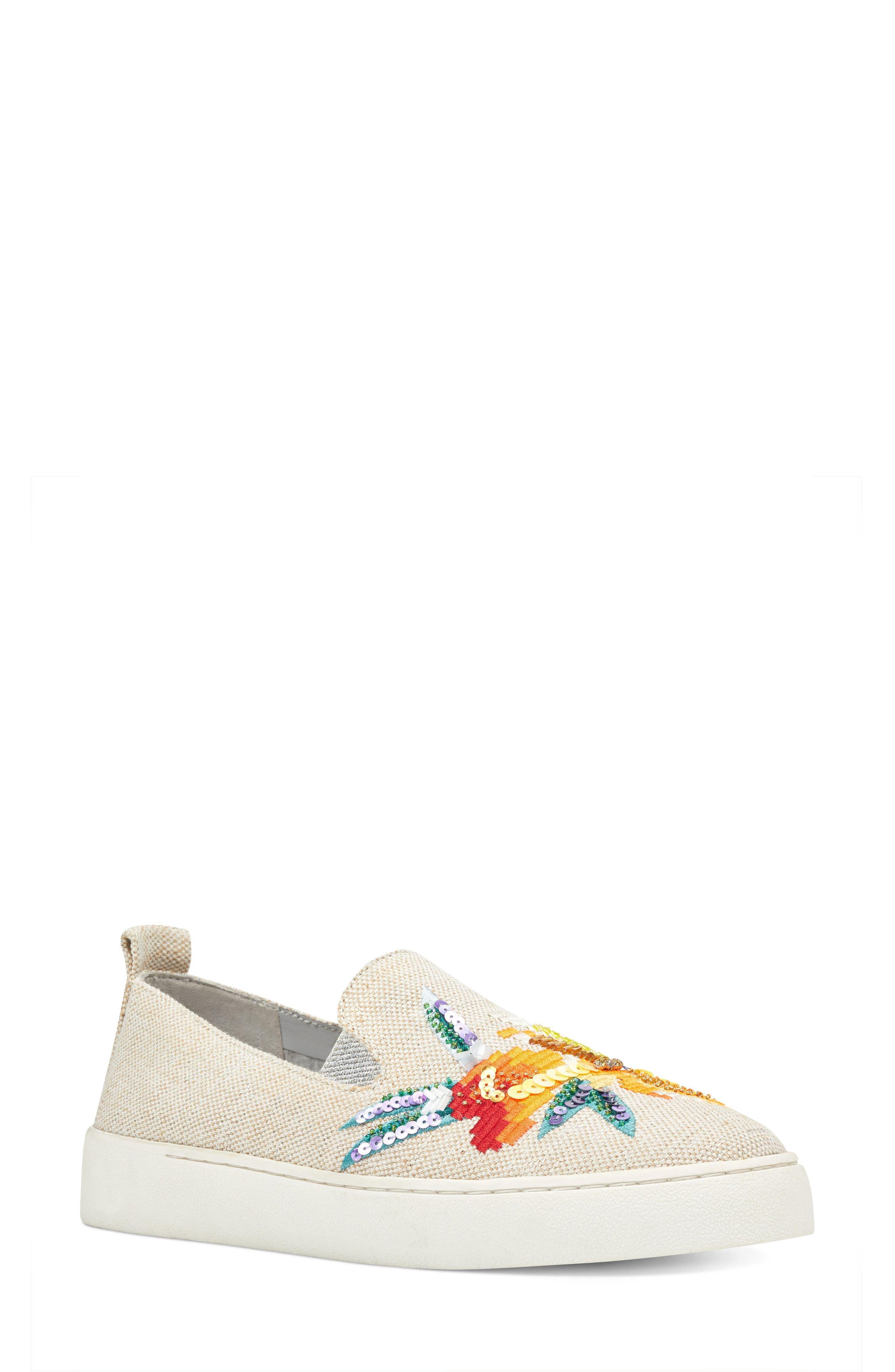 Playavista Slip-On Sneaker,                             Main thumbnail 1, color,                             270