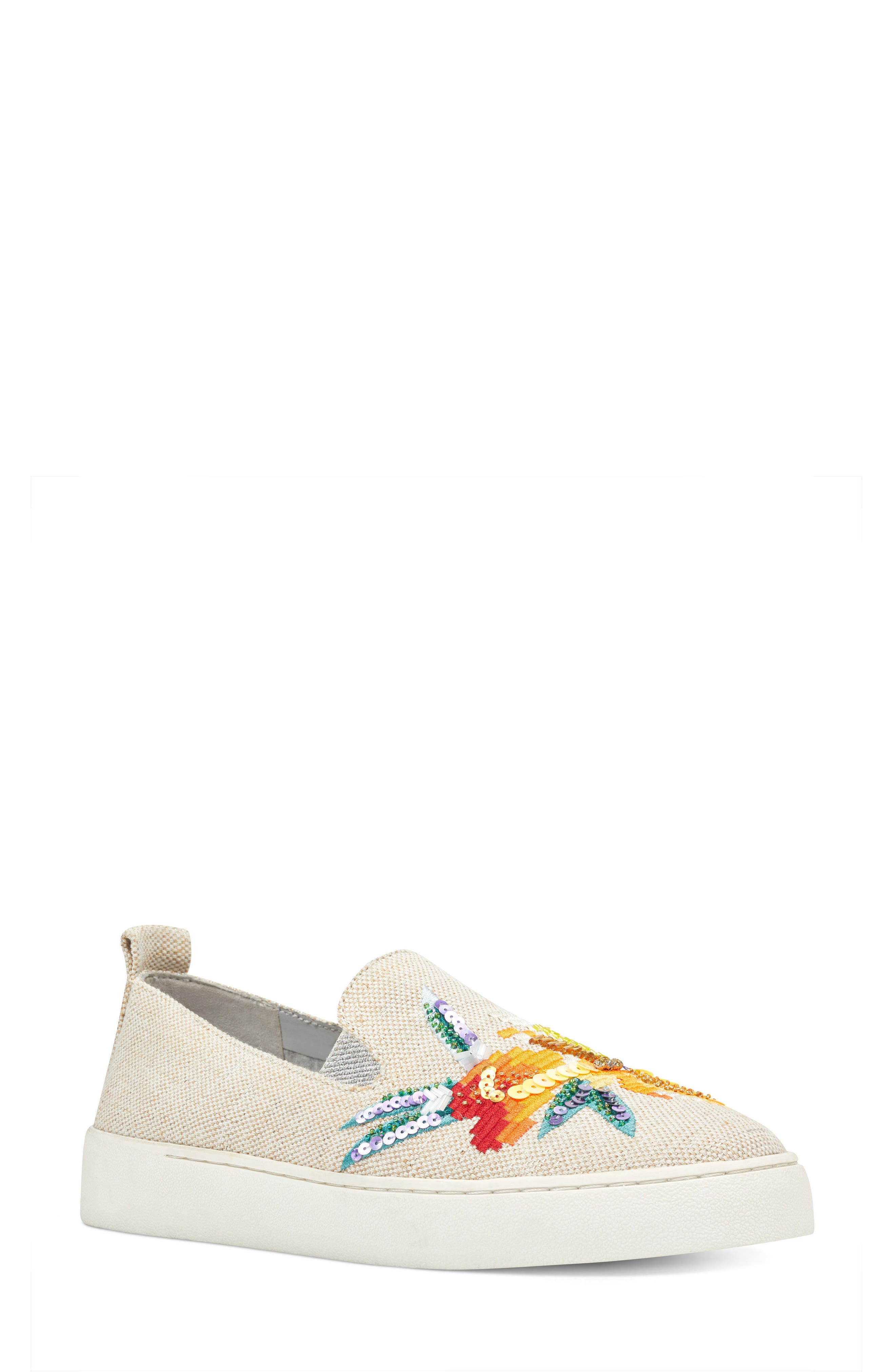Playavista Slip-On Sneaker,                         Main,                         color, 270
