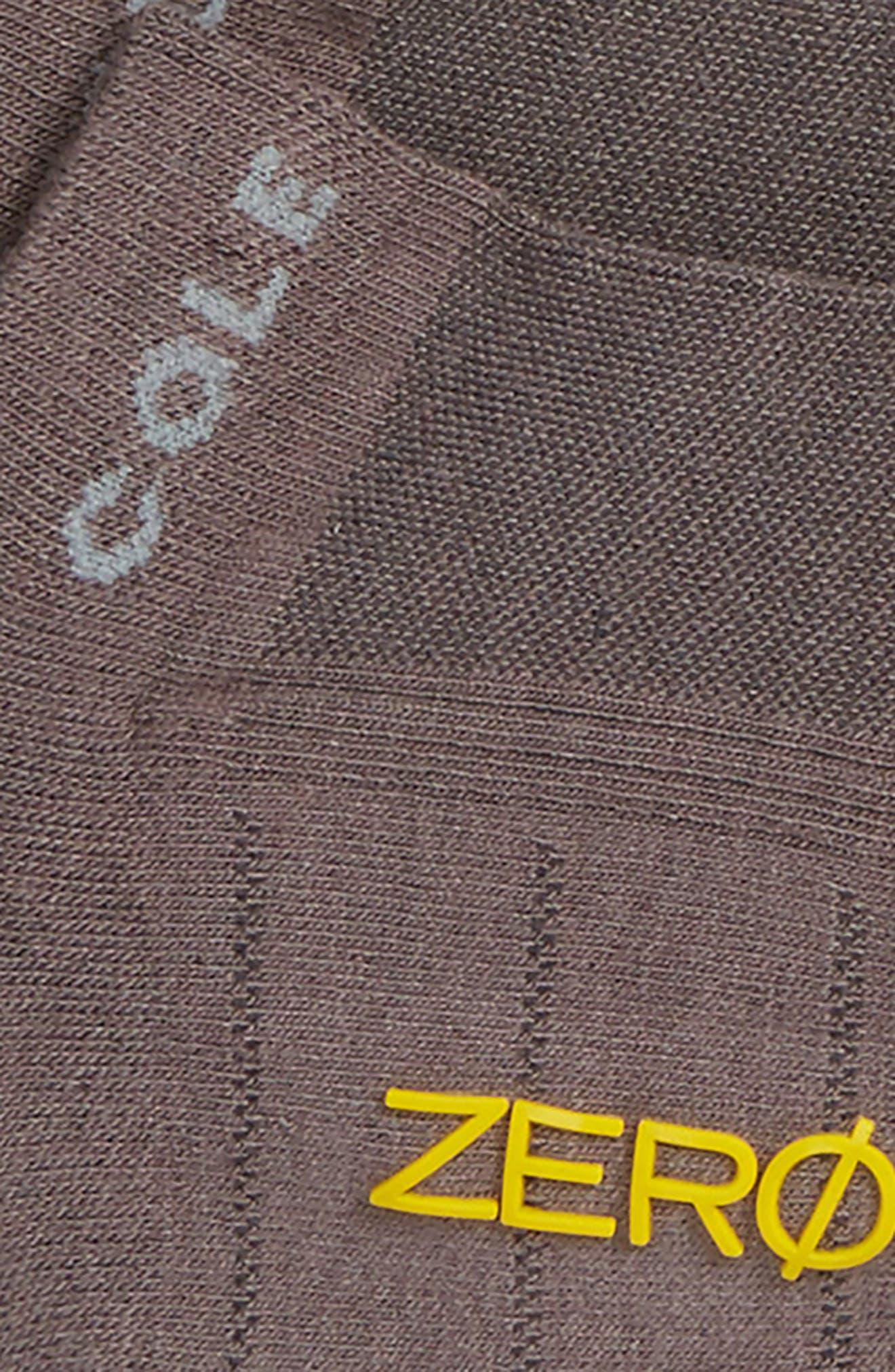 ZeroGrand Liner Socks,                             Alternate thumbnail 2, color,                             031