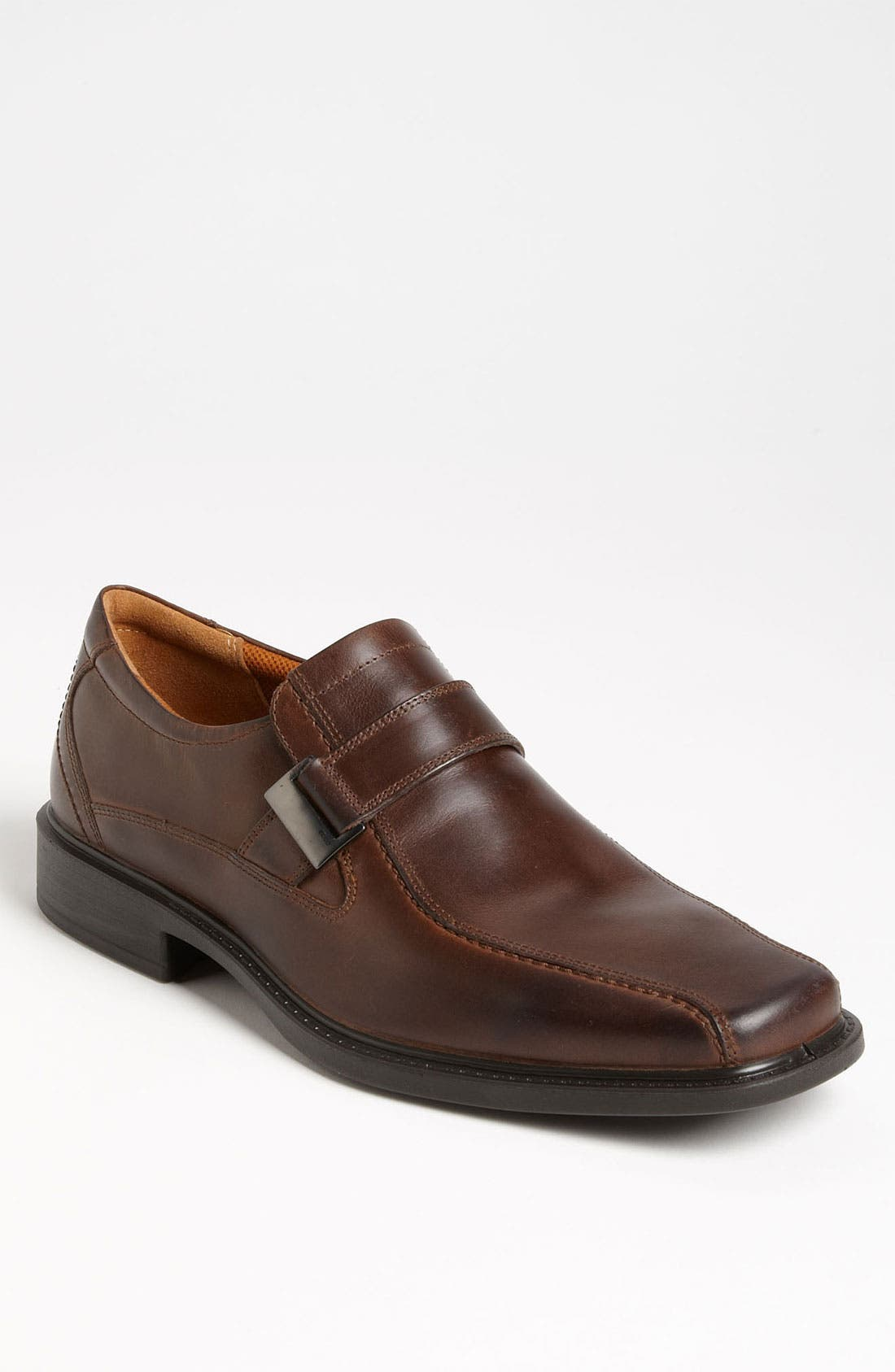 'New Jersey' Venetian Loafer,                             Main thumbnail 2, color,