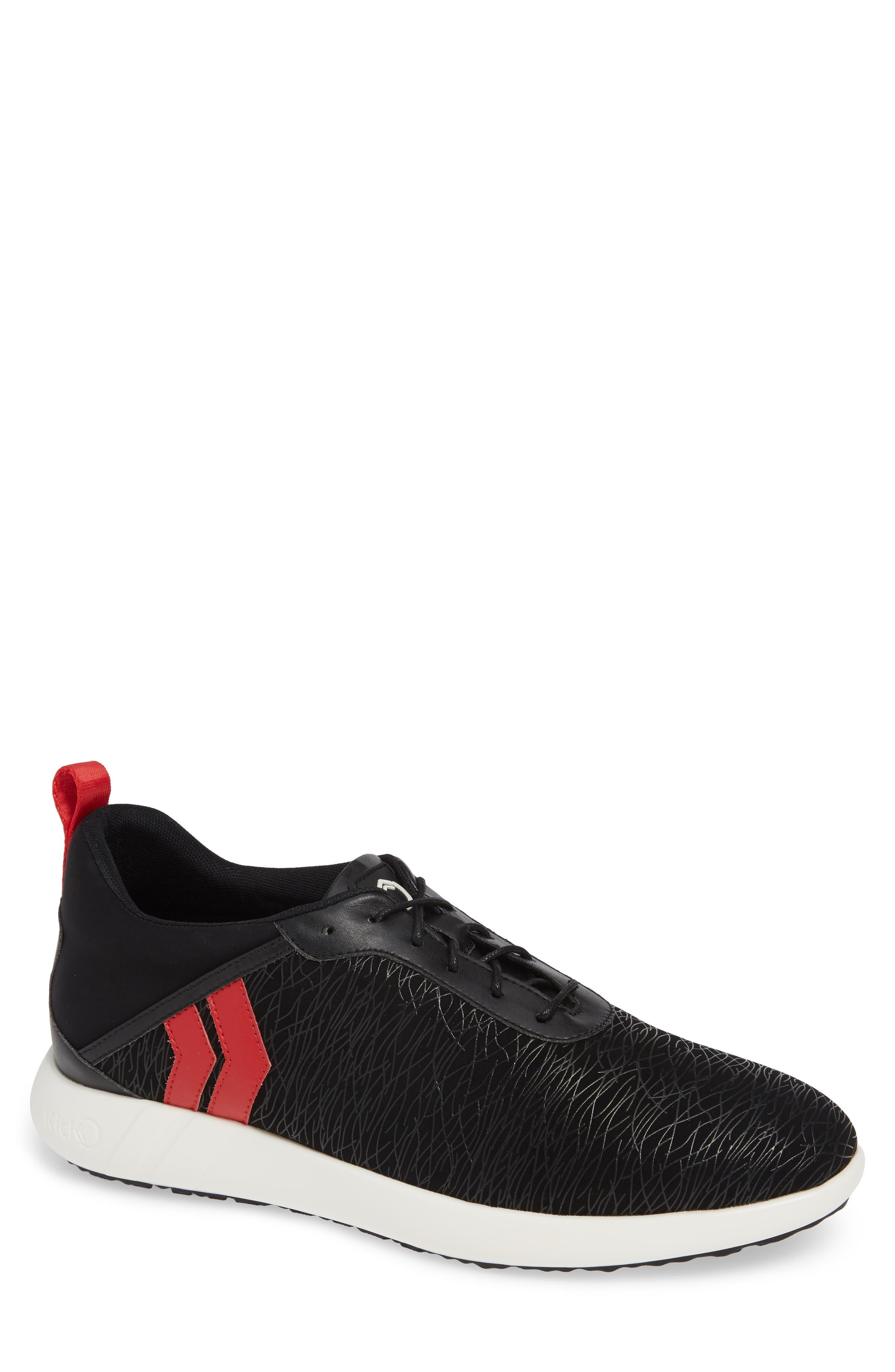 String Sneaker,                         Main,                         color, 001