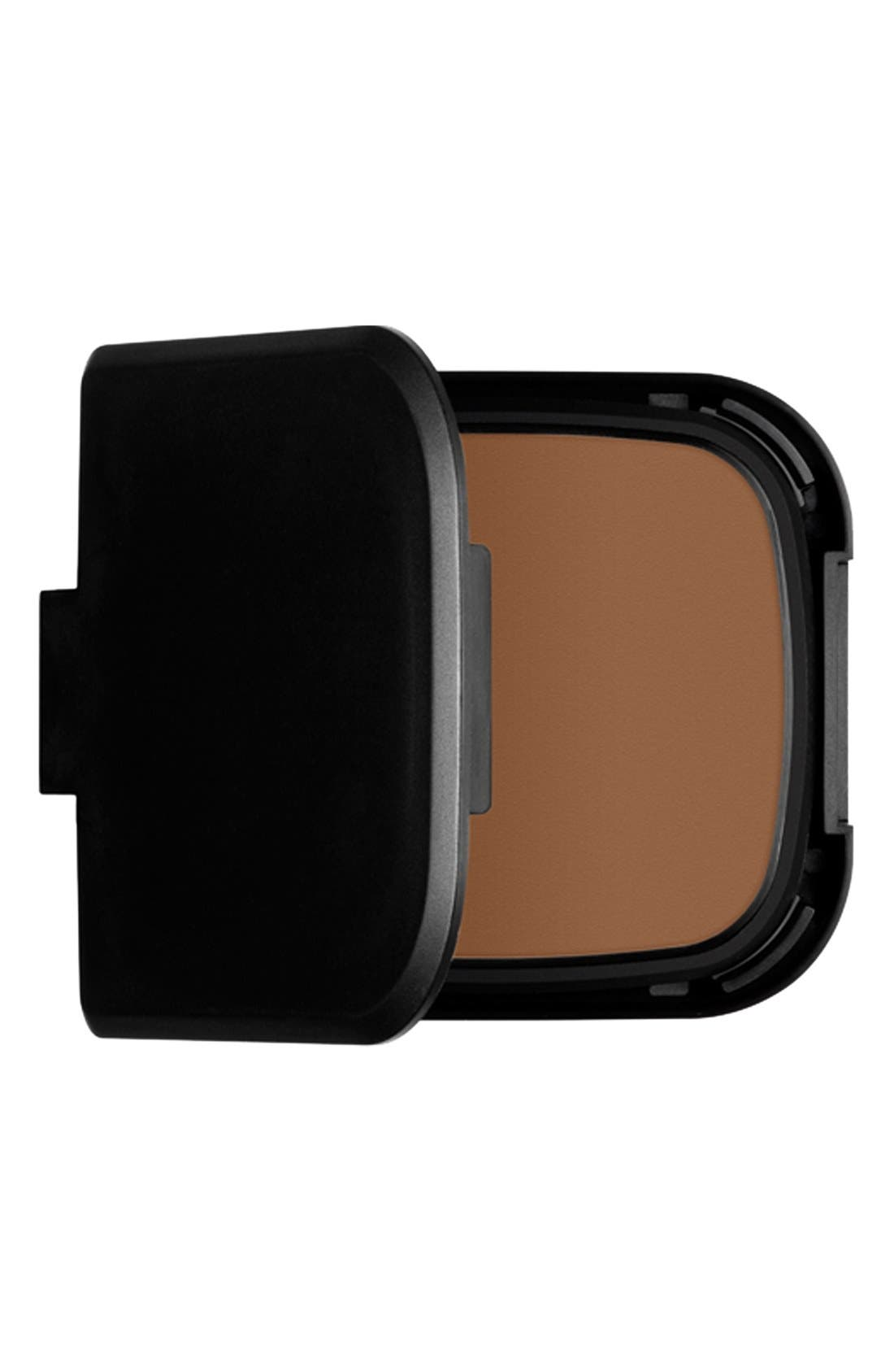 Radiant Cream Compact Foundation Refill,                             Main thumbnail 6, color,