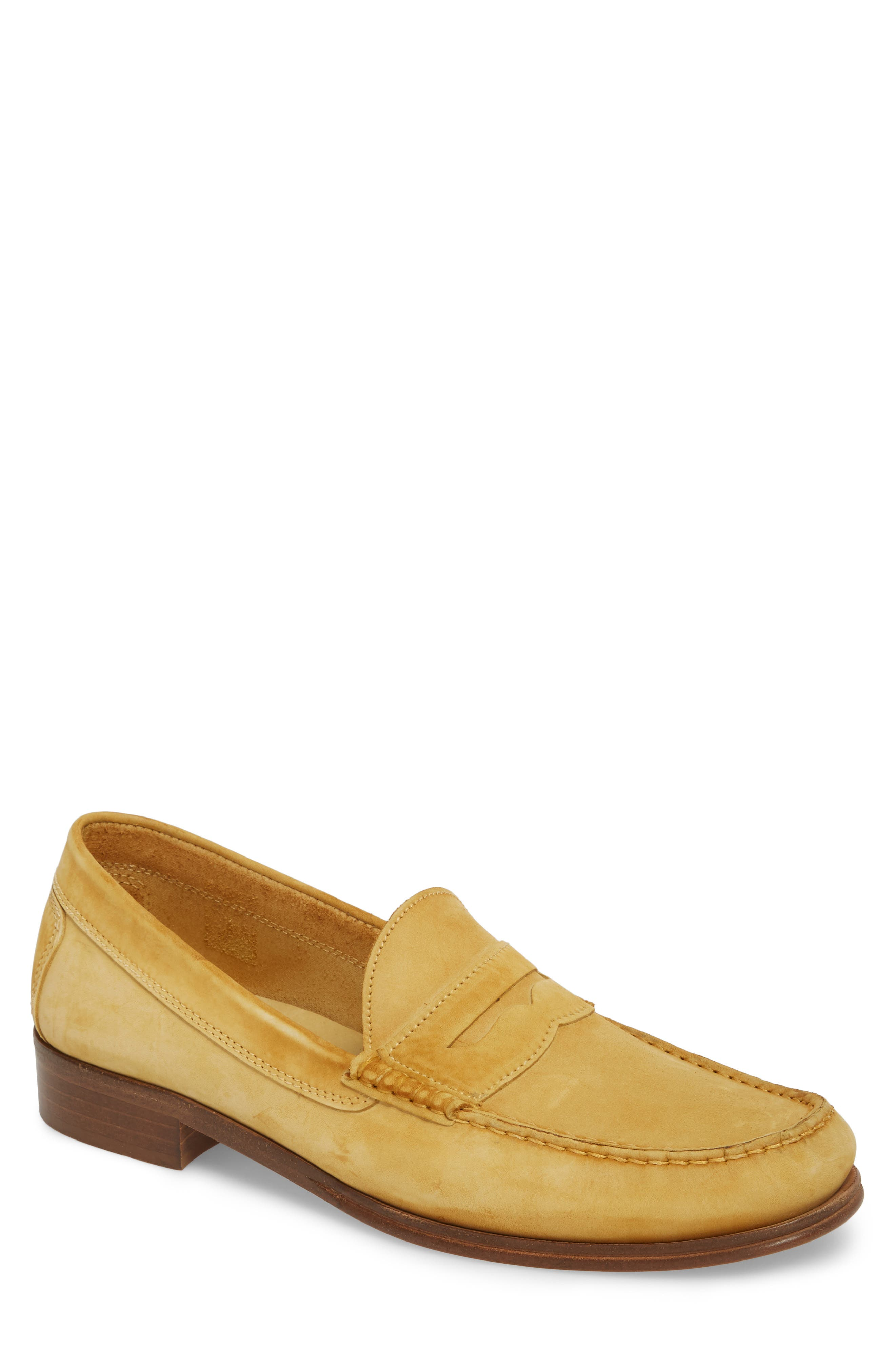 Nicola Penny Loafer,                             Main thumbnail 3, color,