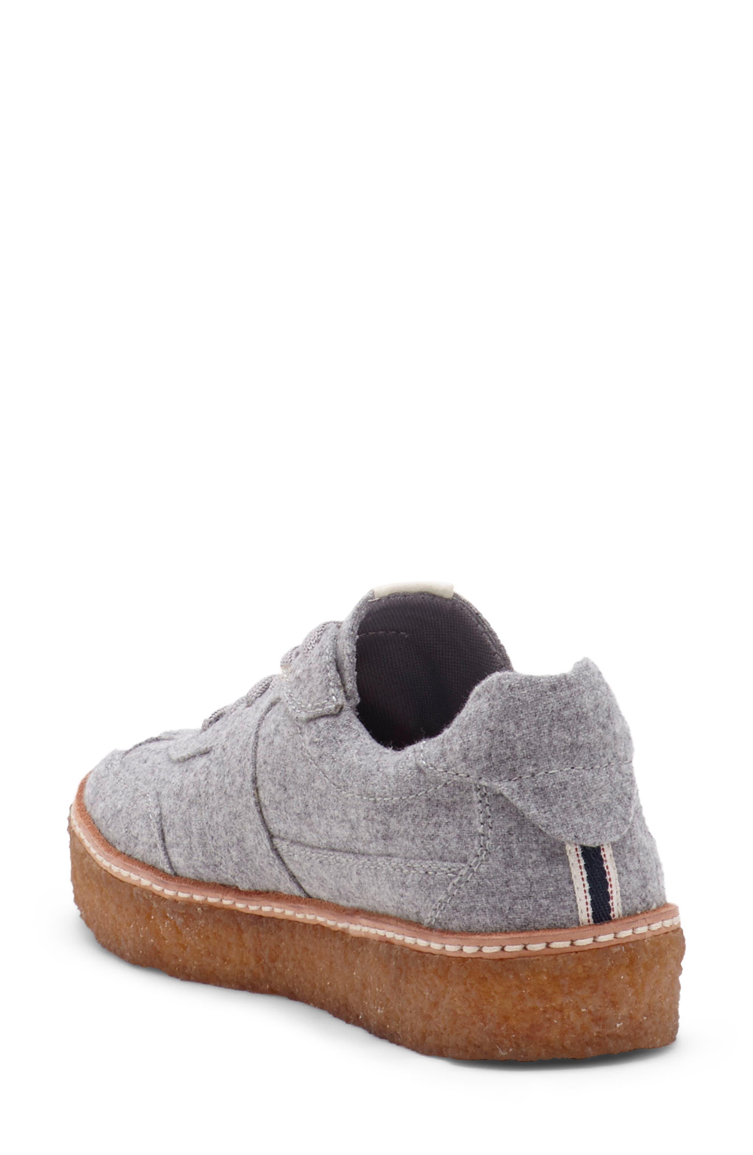 Danby Sneaker,                             Alternate thumbnail 2, color,                             022