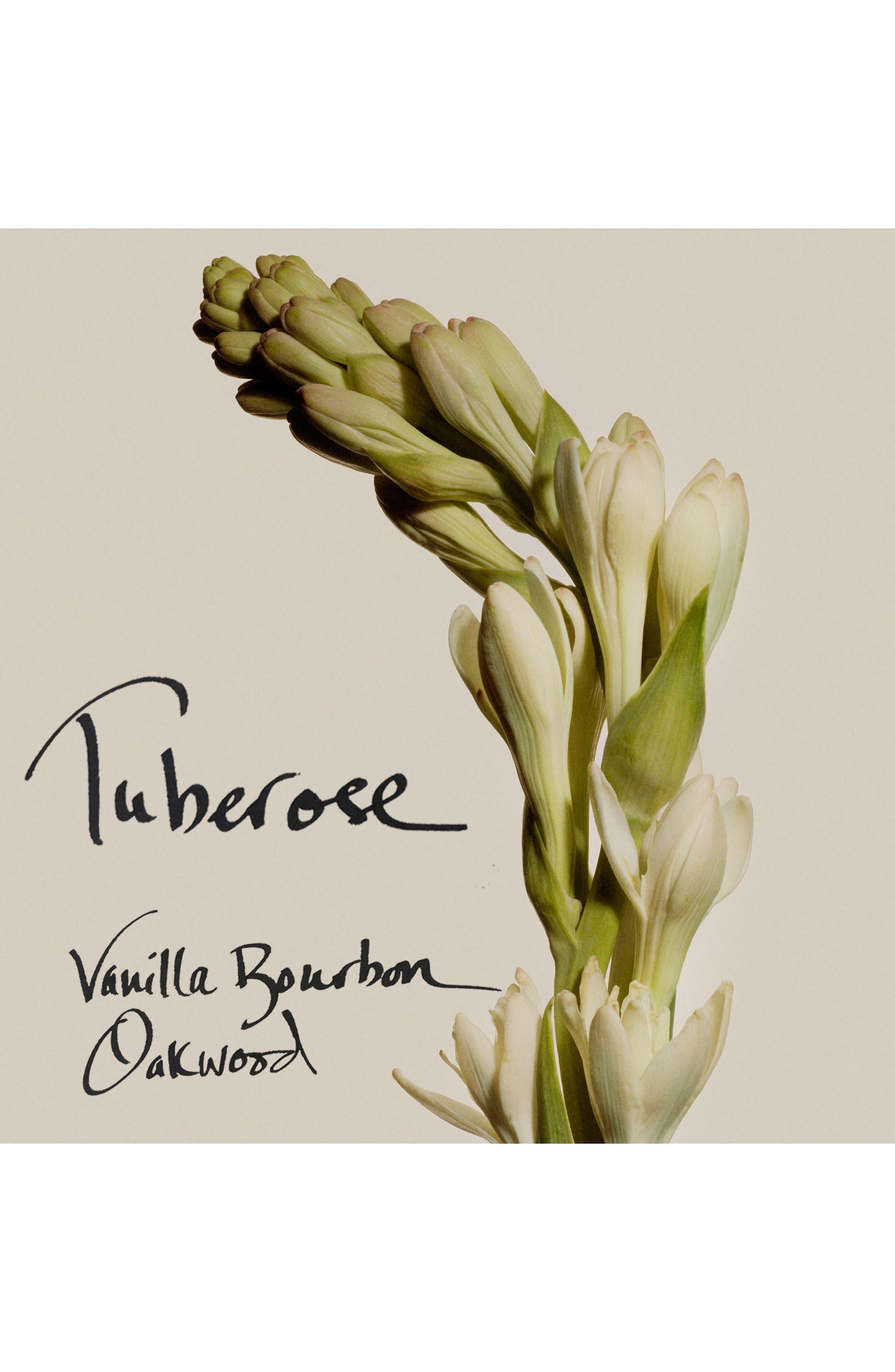 Bourbon Eau de Parfum,                             Alternate thumbnail 4, color,