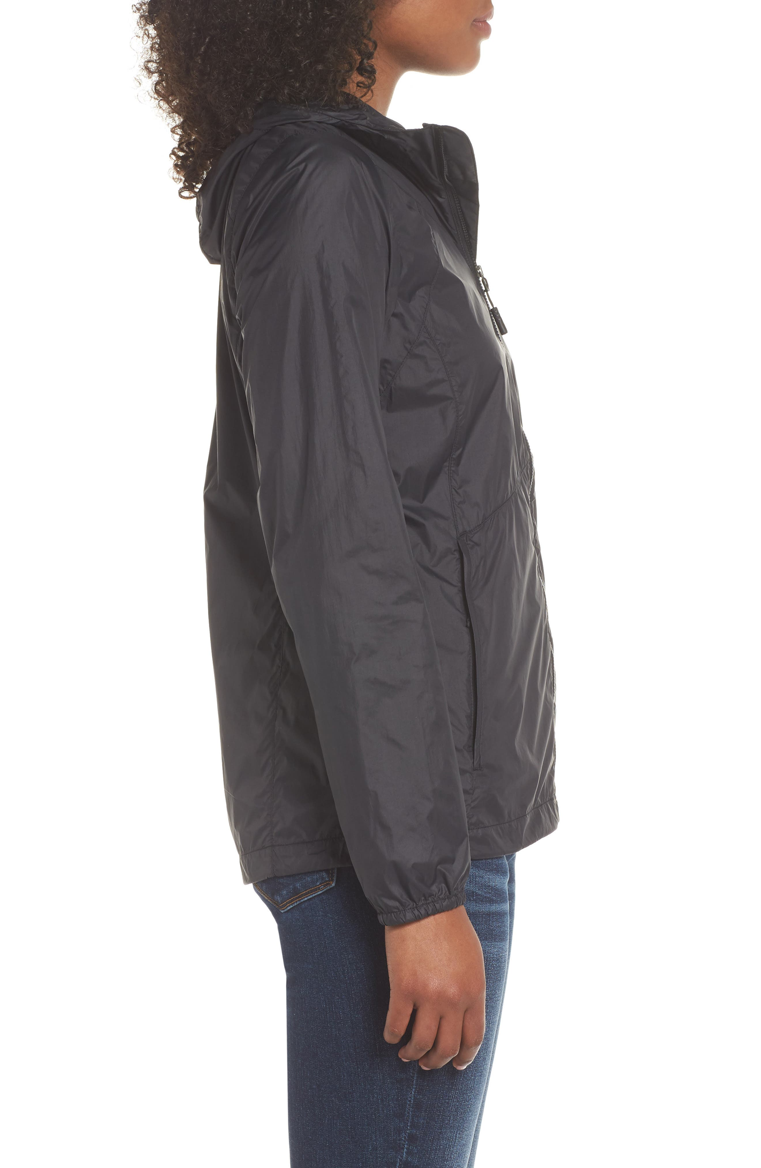 'Flyweight' Hooded Jacket,                             Alternate thumbnail 31, color,