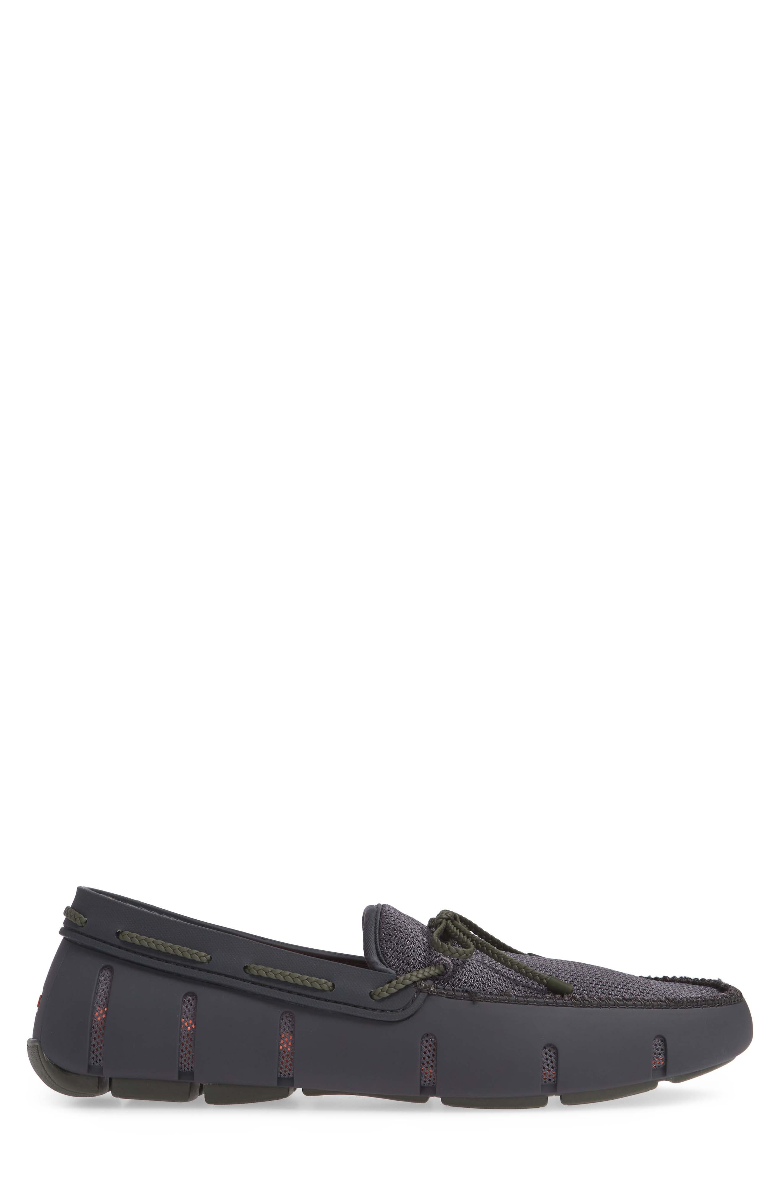 Lace Loafer,                             Alternate thumbnail 74, color,