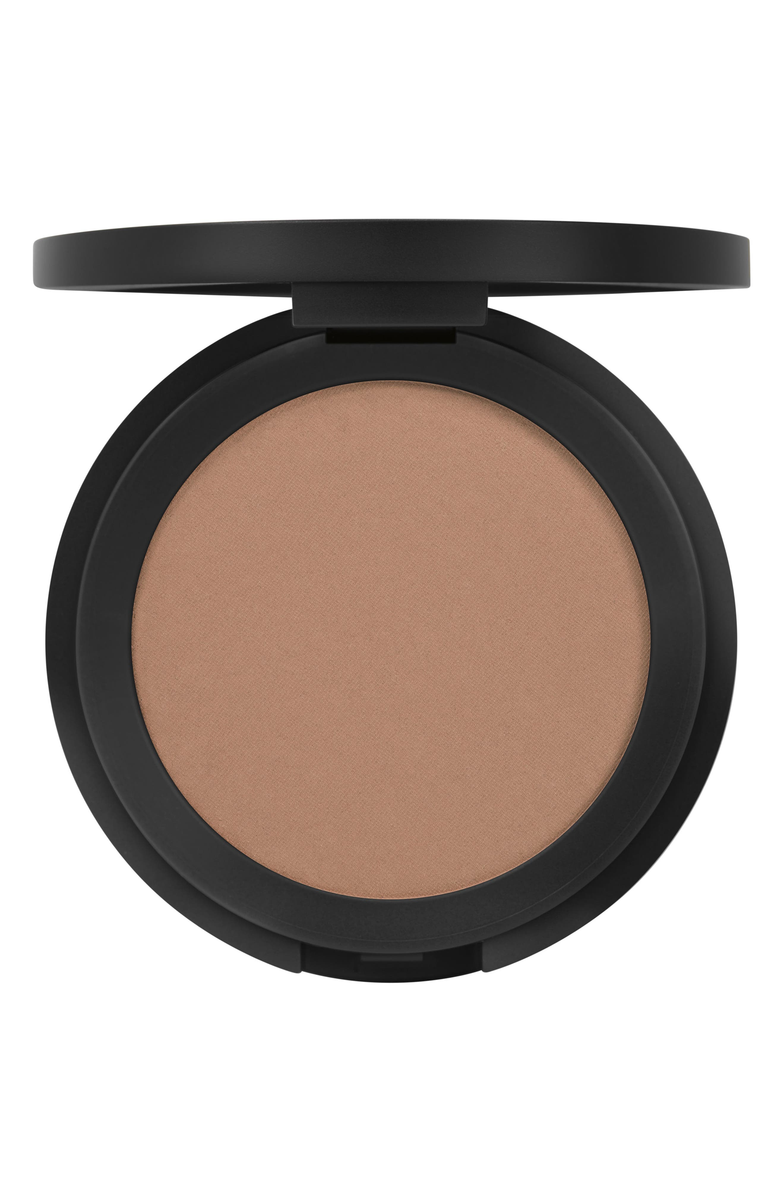 Gen Nude<sup>®</sup> Powder Blush,                             Alternate thumbnail 2, color,                             BEIGE FOR DAYS