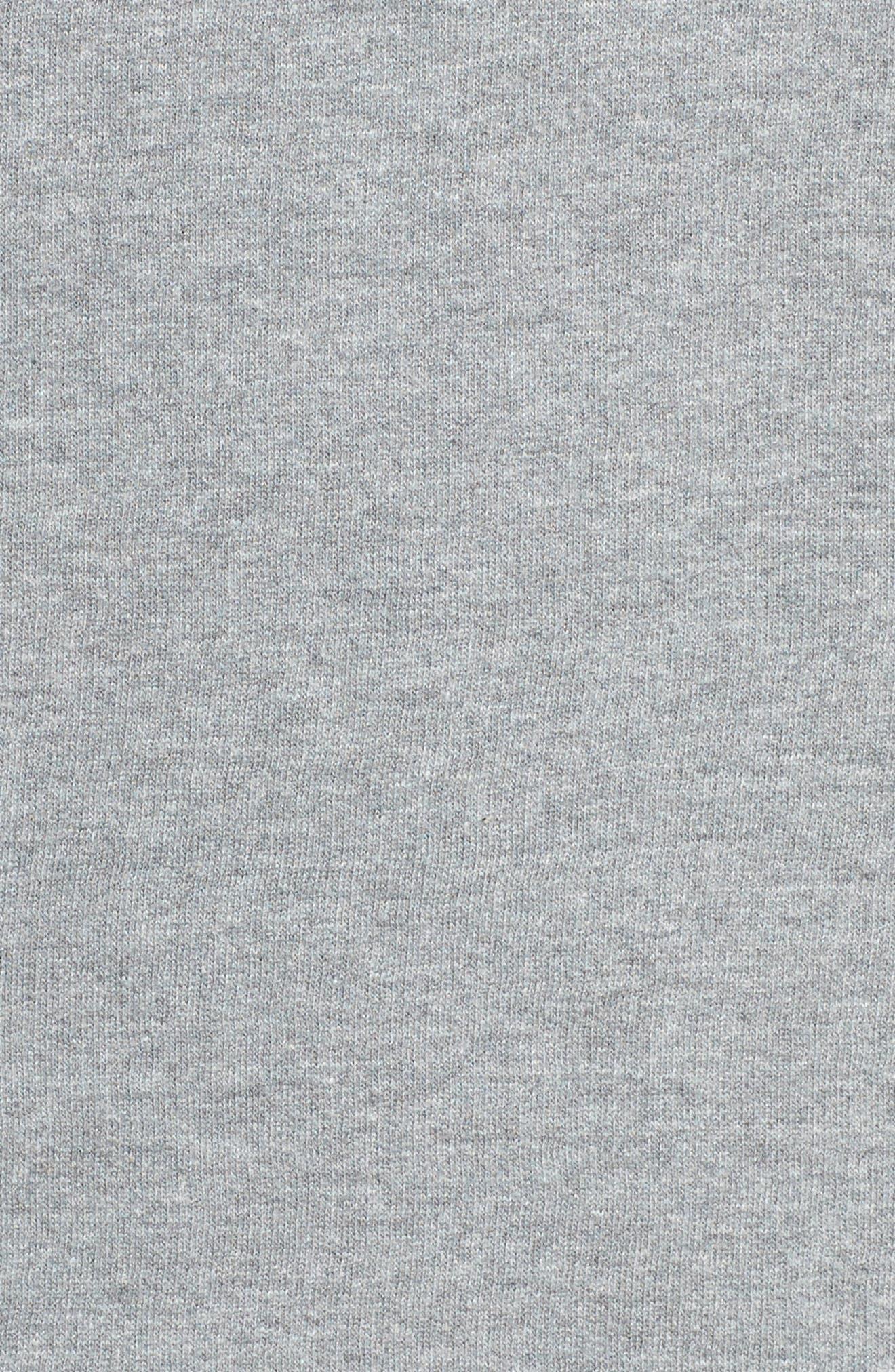 'This Wine' Crewneck Sweatshirt,                             Alternate thumbnail 10, color,