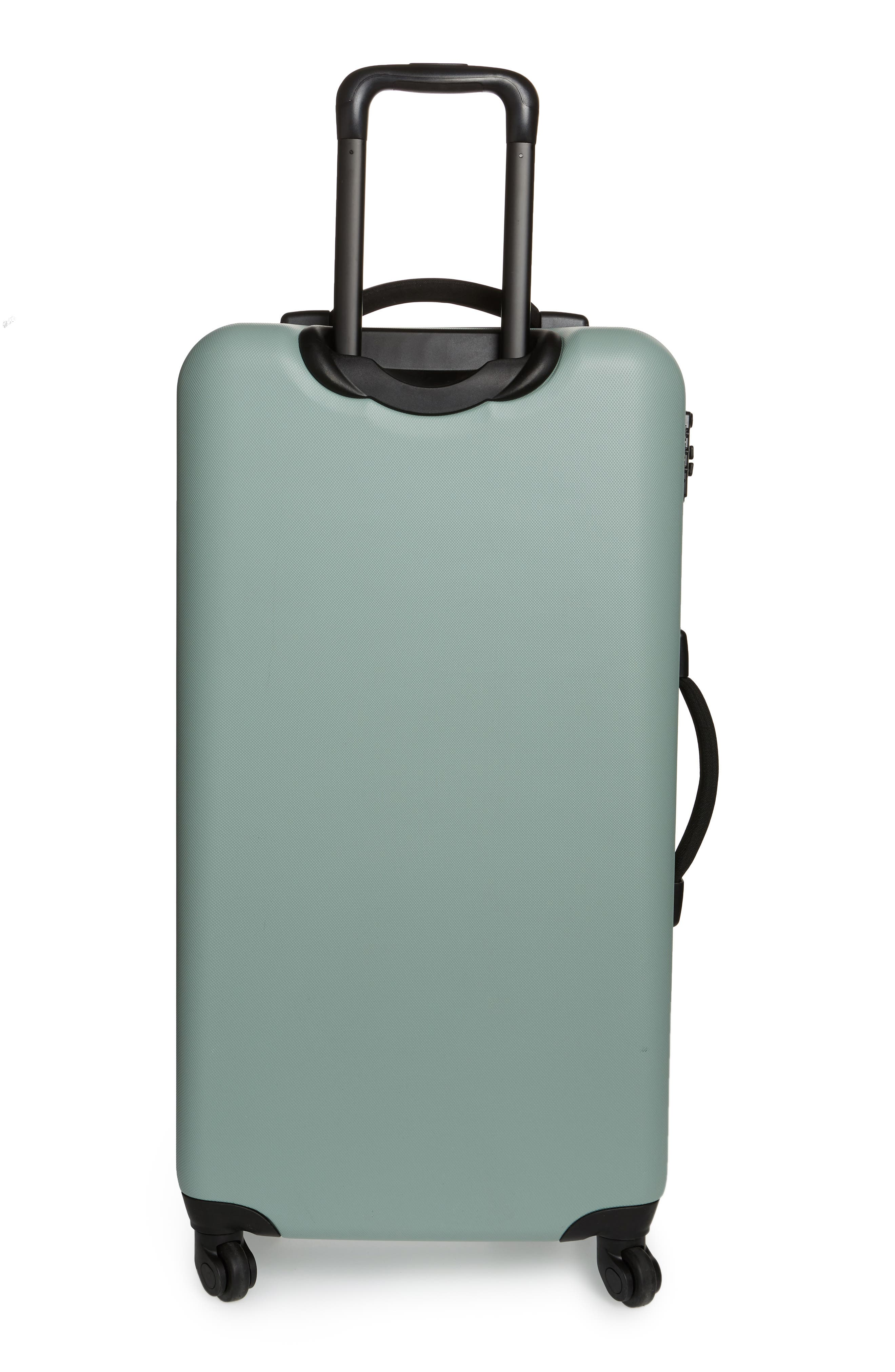 Trade 34-Inch Large Wheeled Packing Case,                             Alternate thumbnail 4, color,                             300