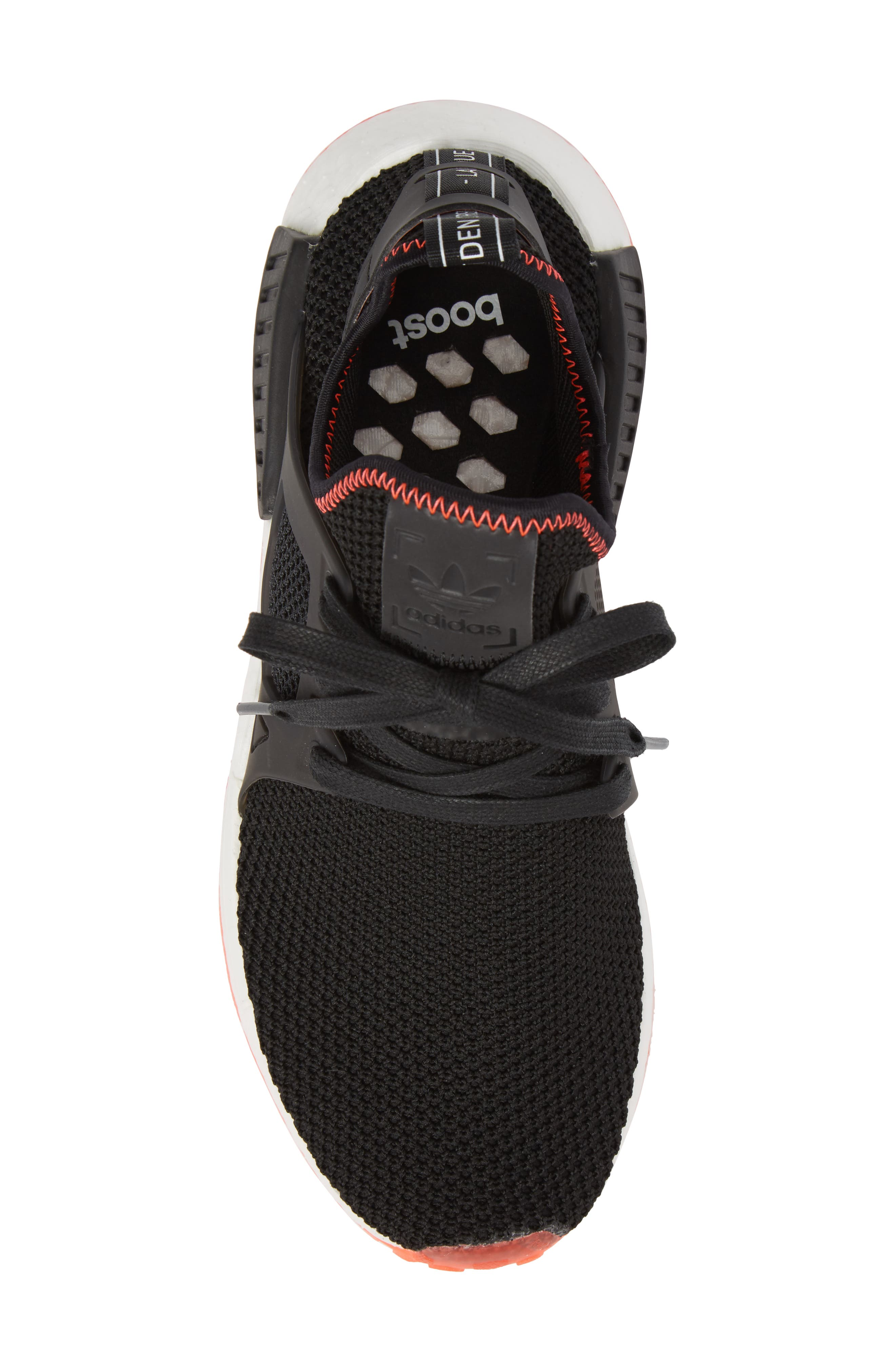 NMD_XR1 Sneaker,                             Alternate thumbnail 9, color,